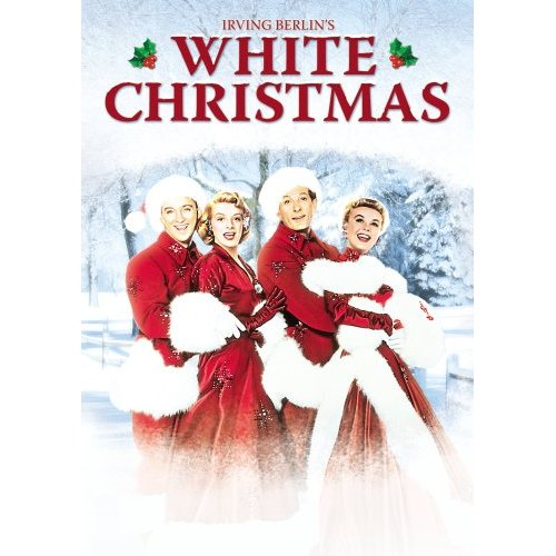 Top 10 Christmas Movies on Netflix