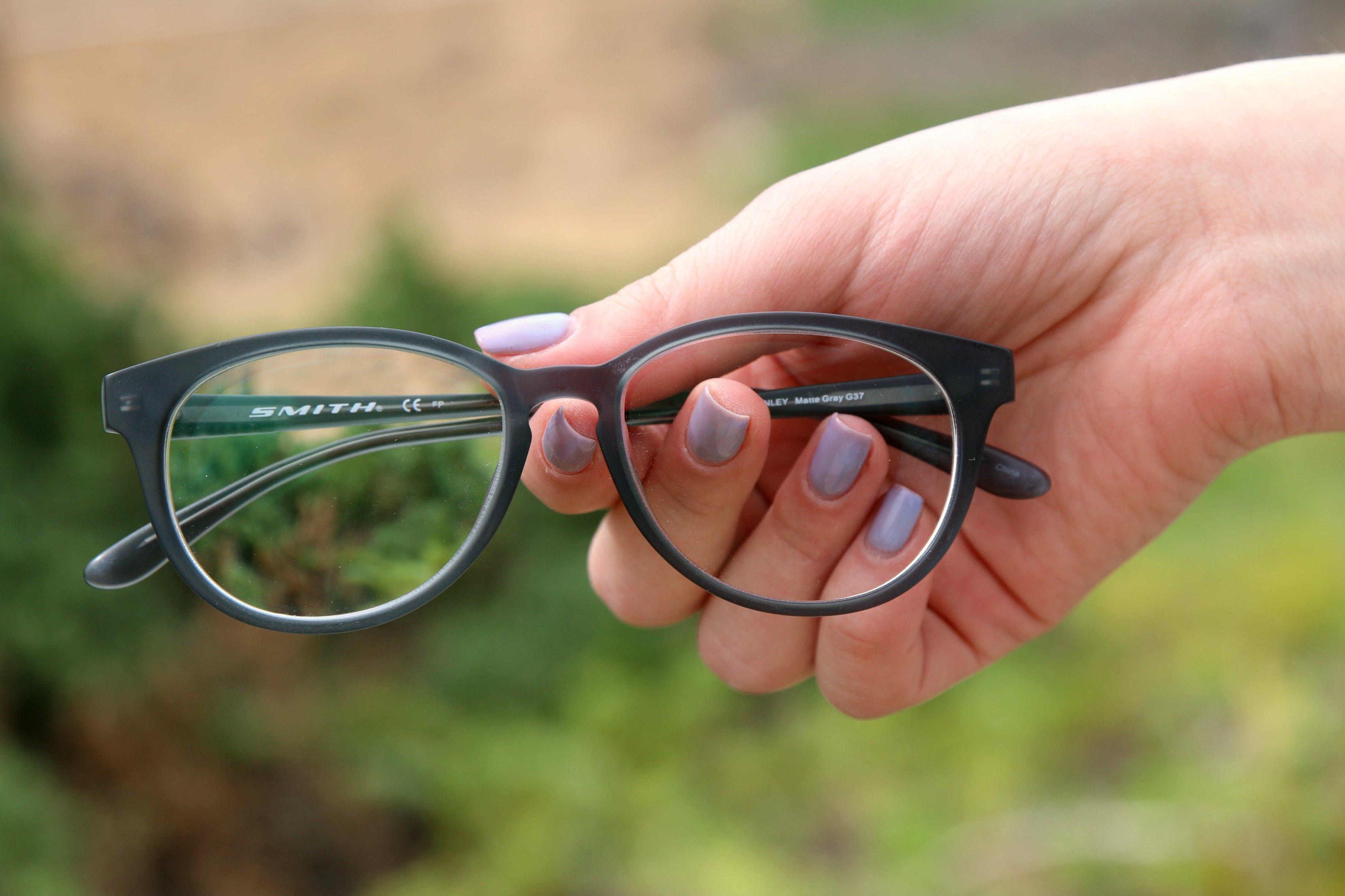 smith glasses