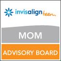 InvisalignTeen_MomBlog_badge