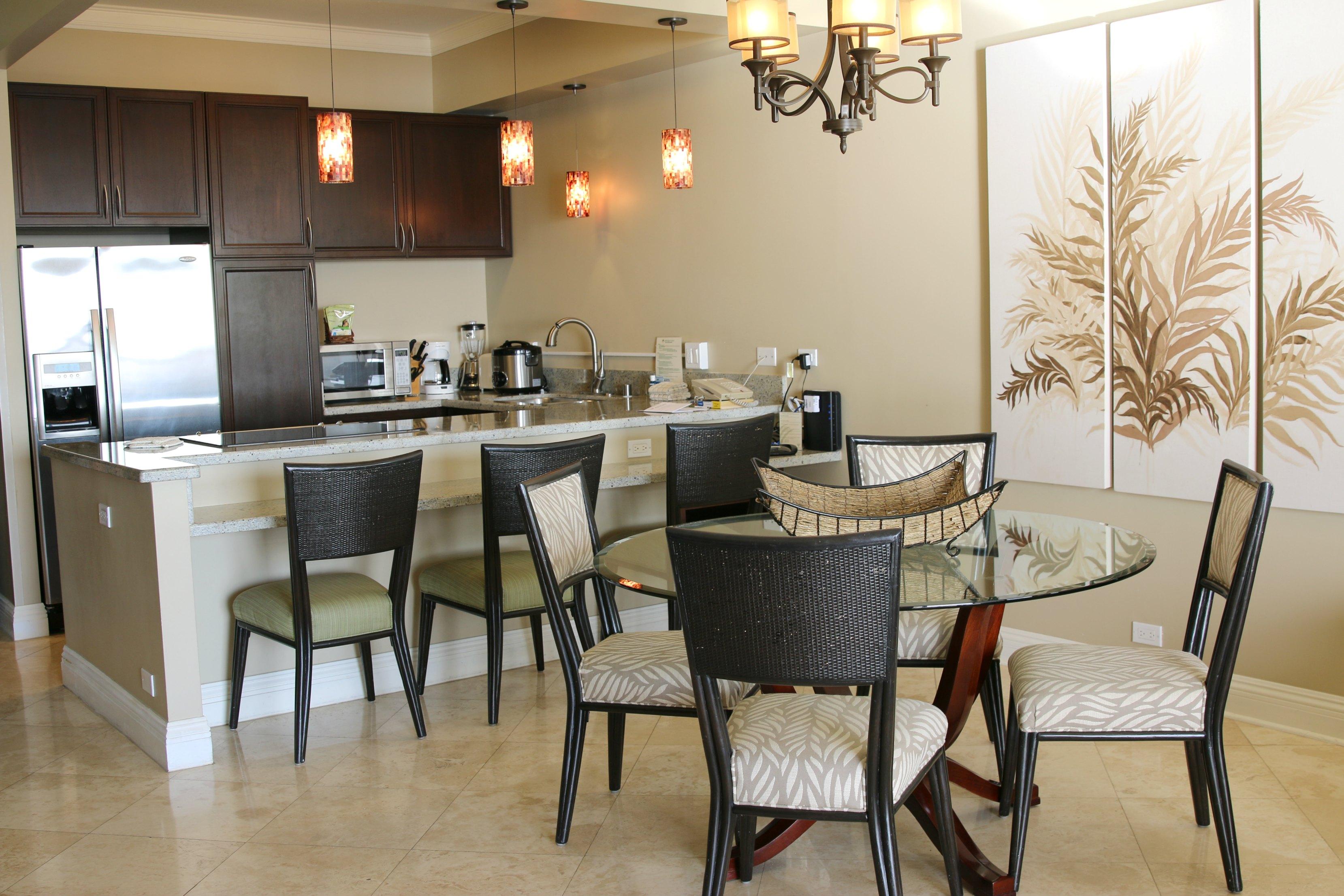 Aston Waikiki Beach Tower Suite