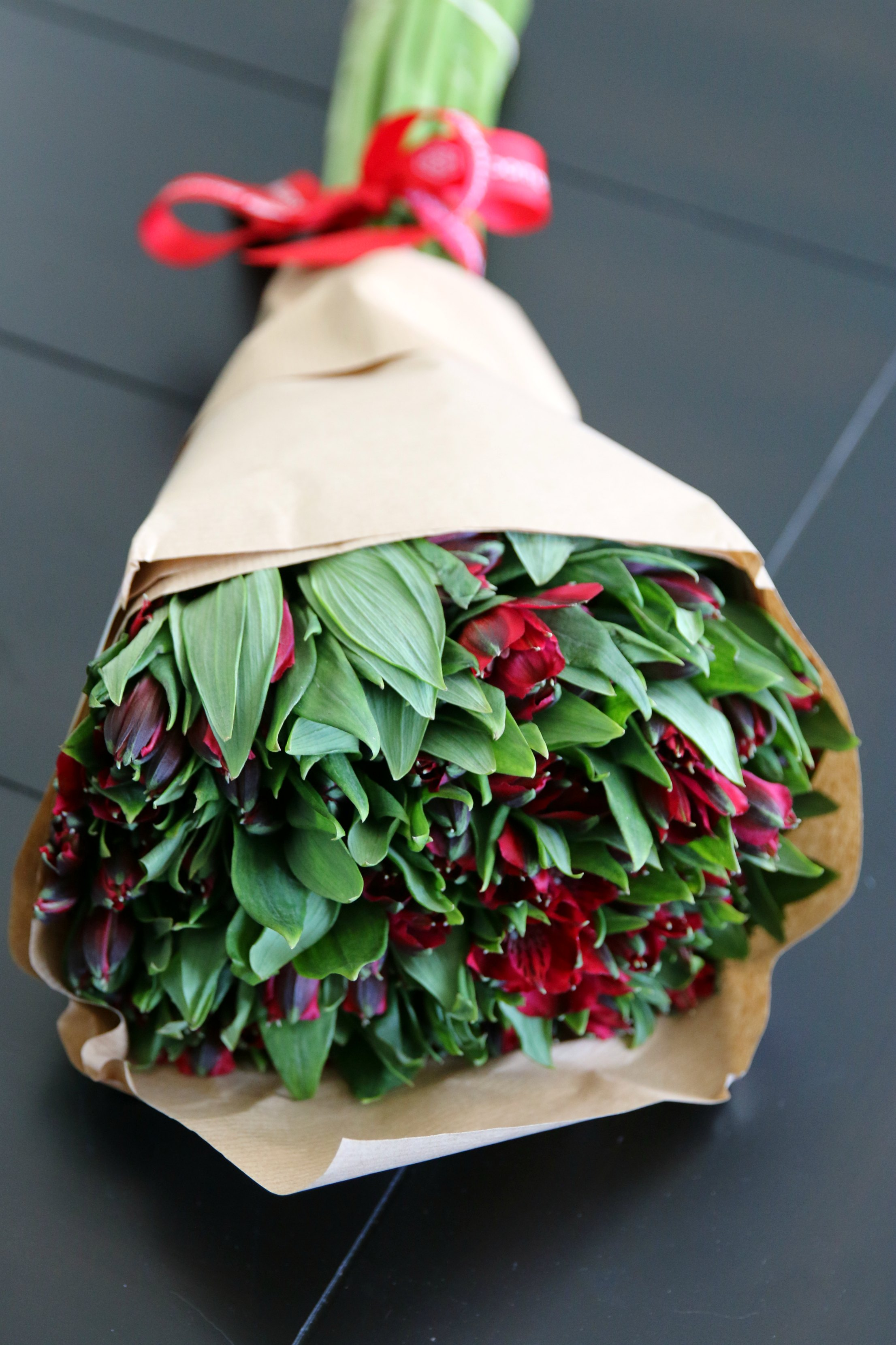 delivery flowers
