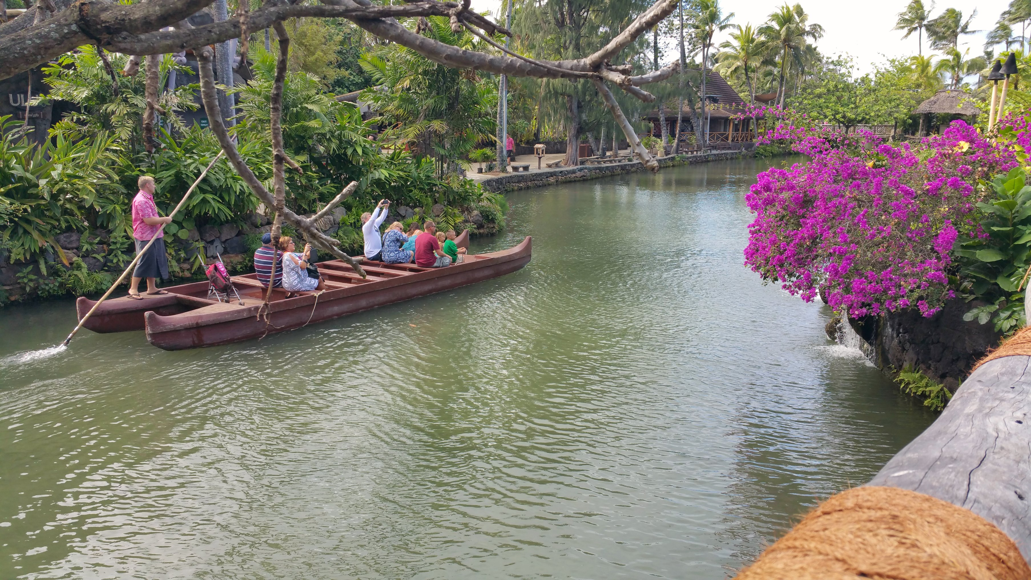 things to do with kids on oahu