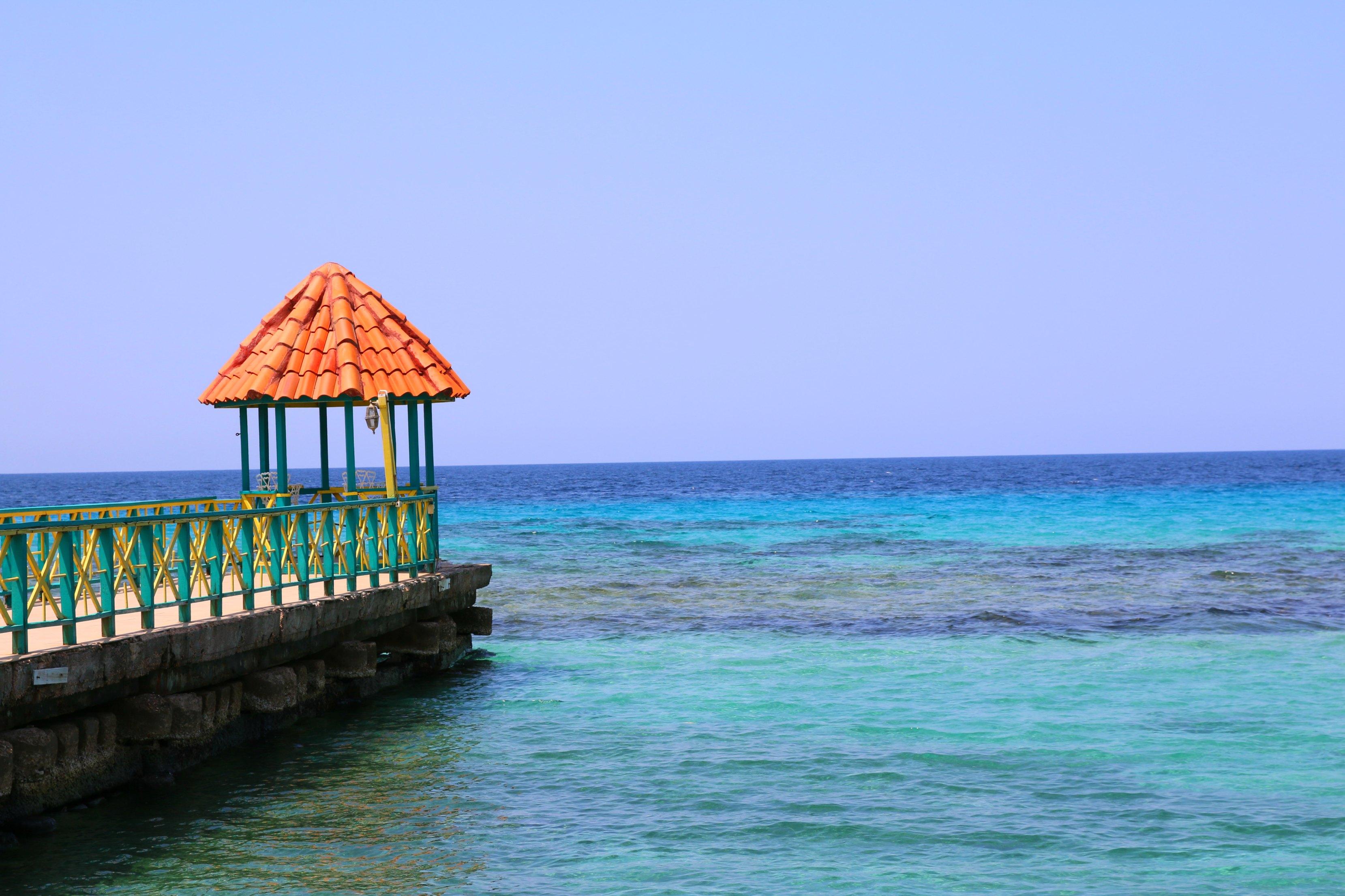 fdr resort review