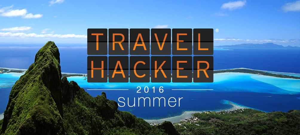 KAYAK-TravelHacker-FD