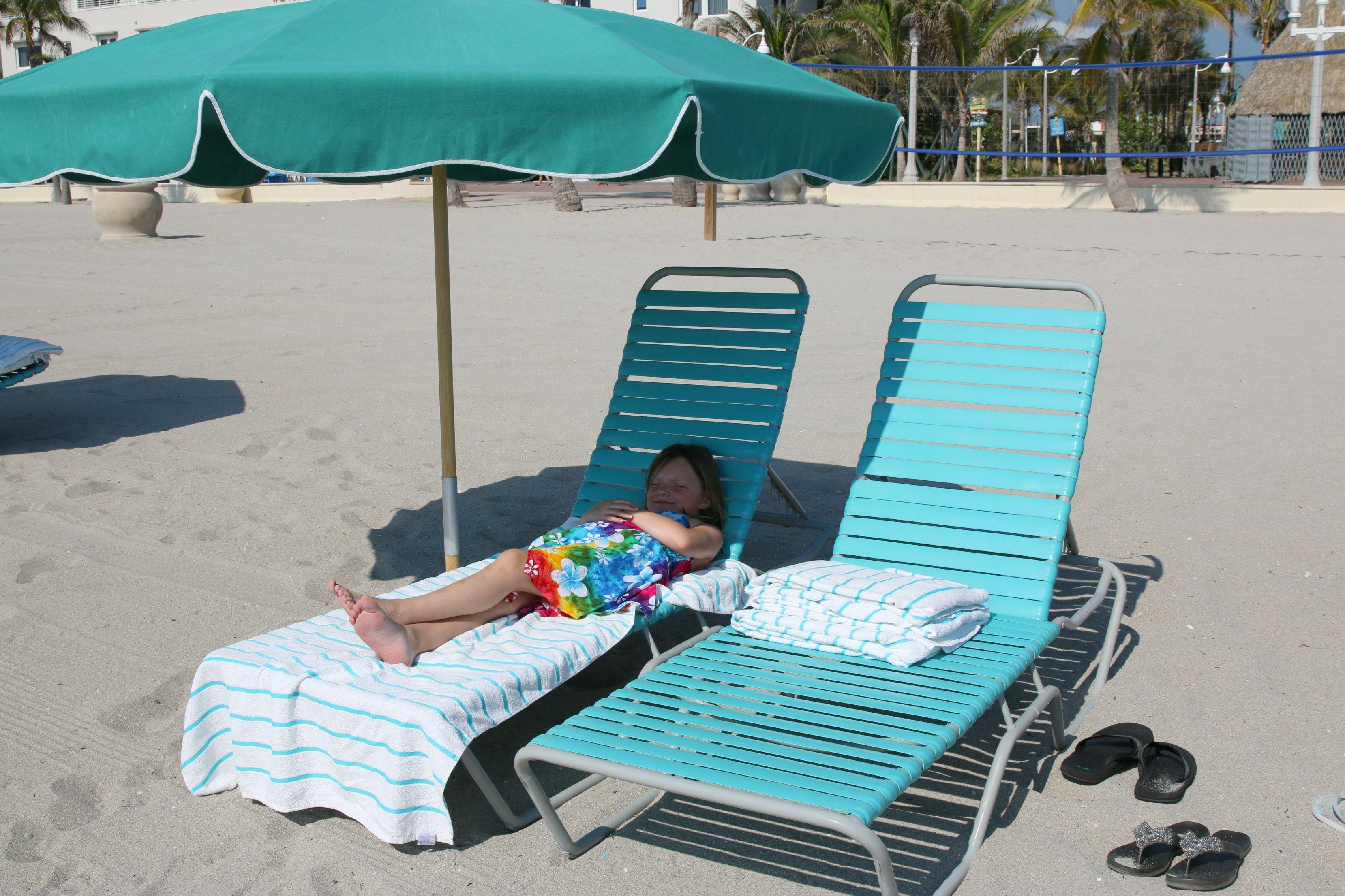 margaritaville florida beach