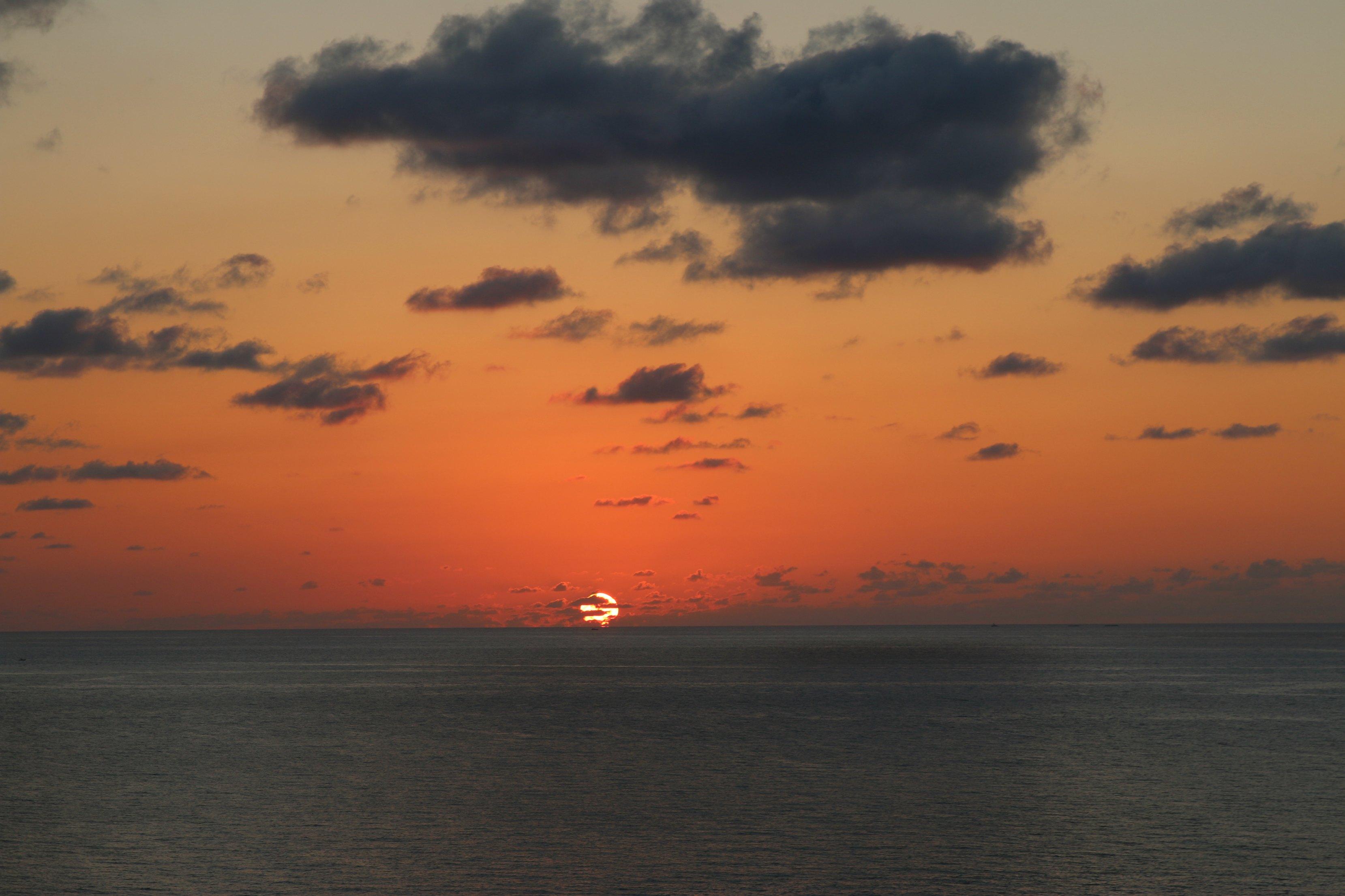 sunrise hollywood florida