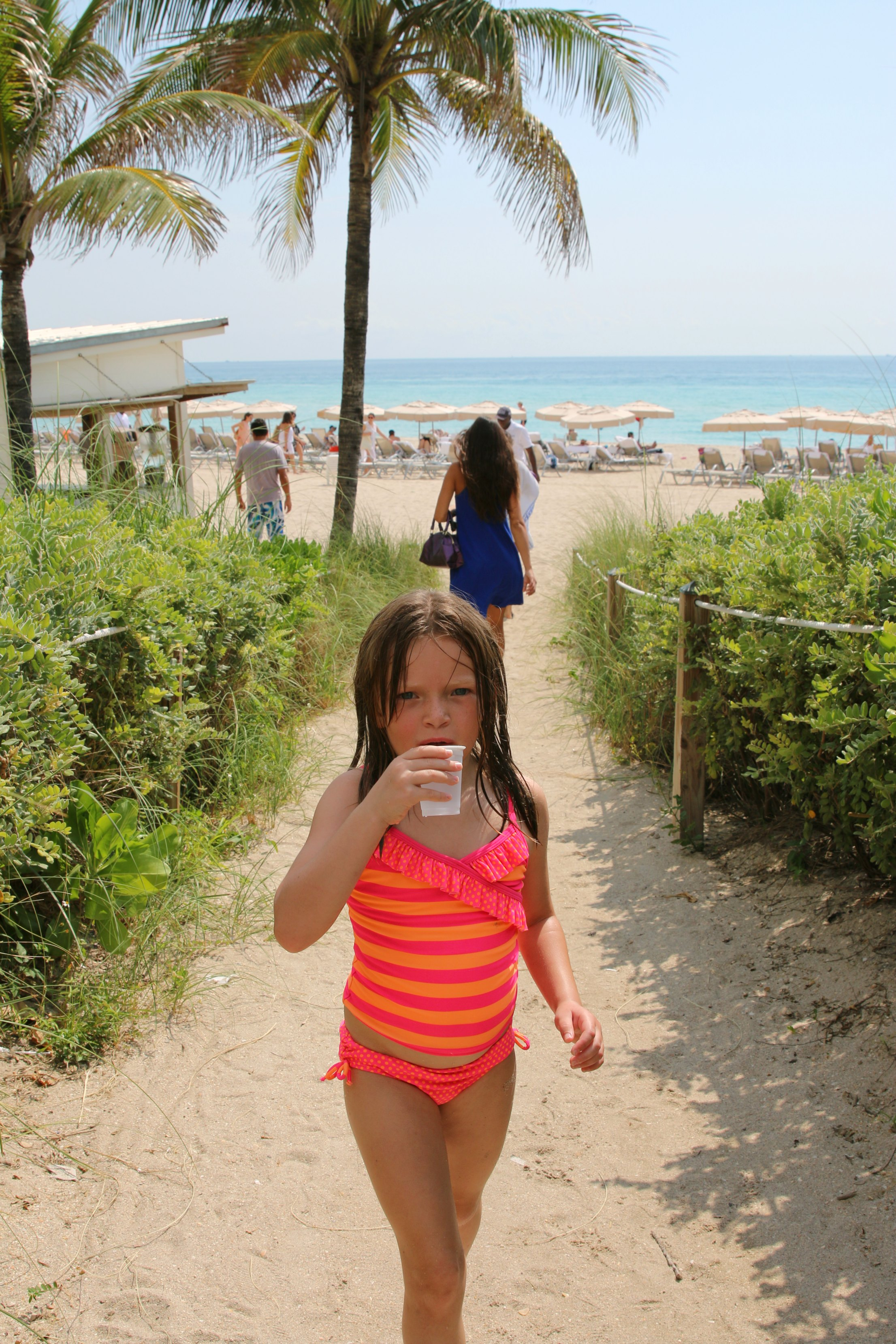 trump international beach resort miami review