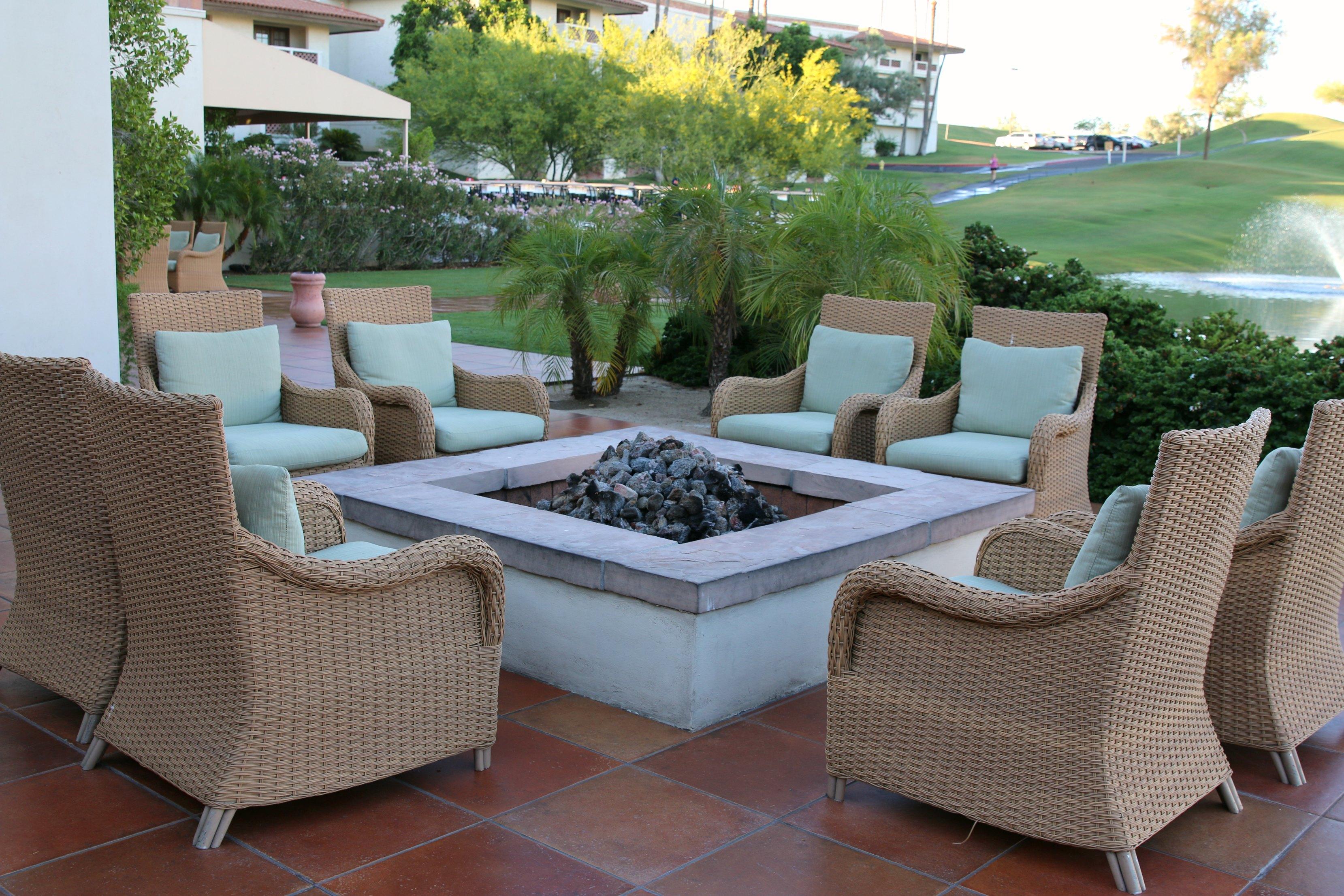 phoenix luxury resorts