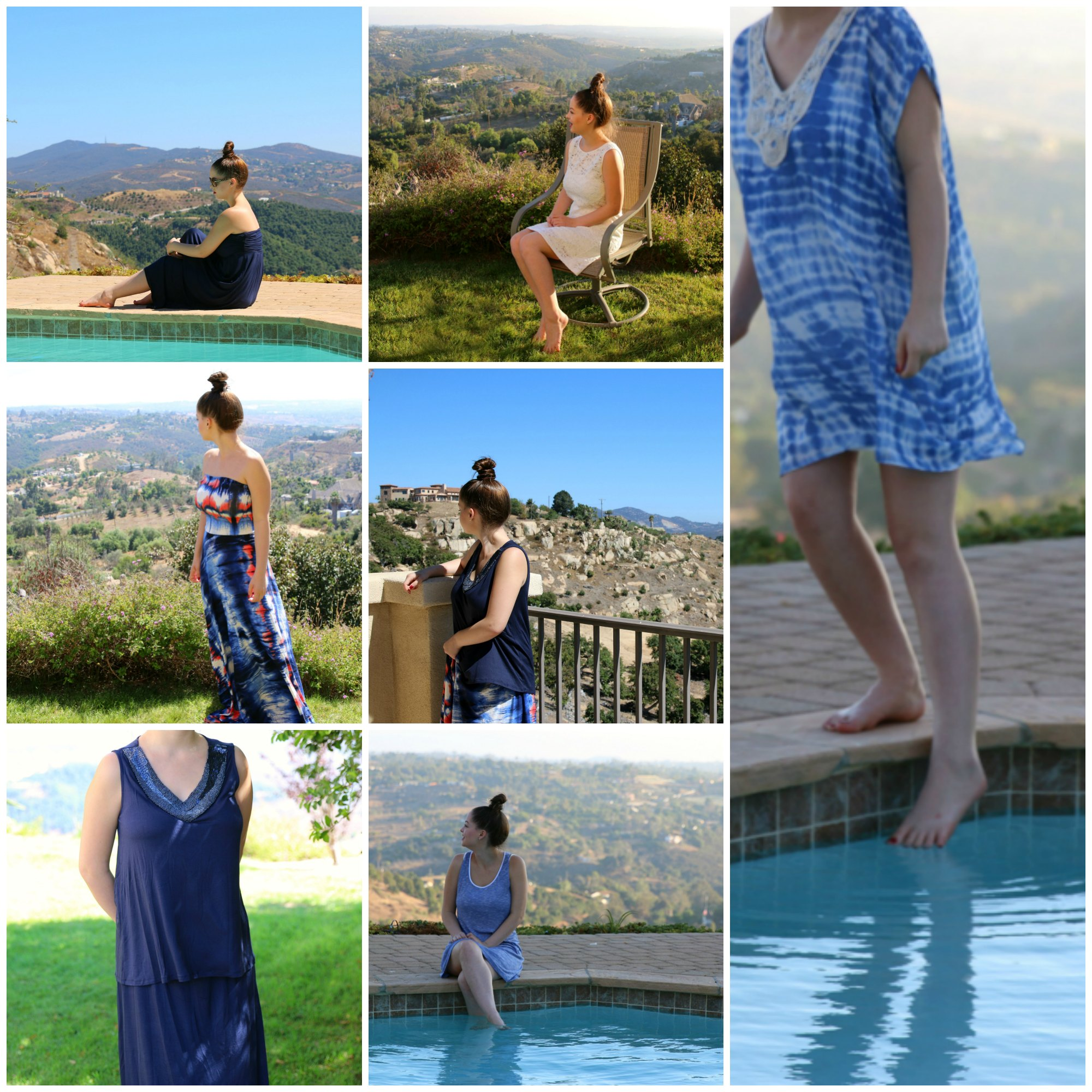 Vacay Clothing Review