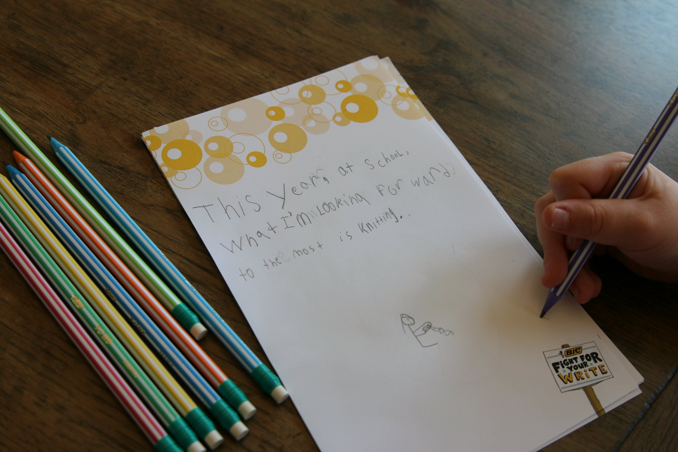 back to school conversation starters for kids