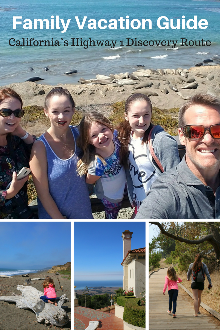 californias-highway-1-discovery-route-family-travel-guide