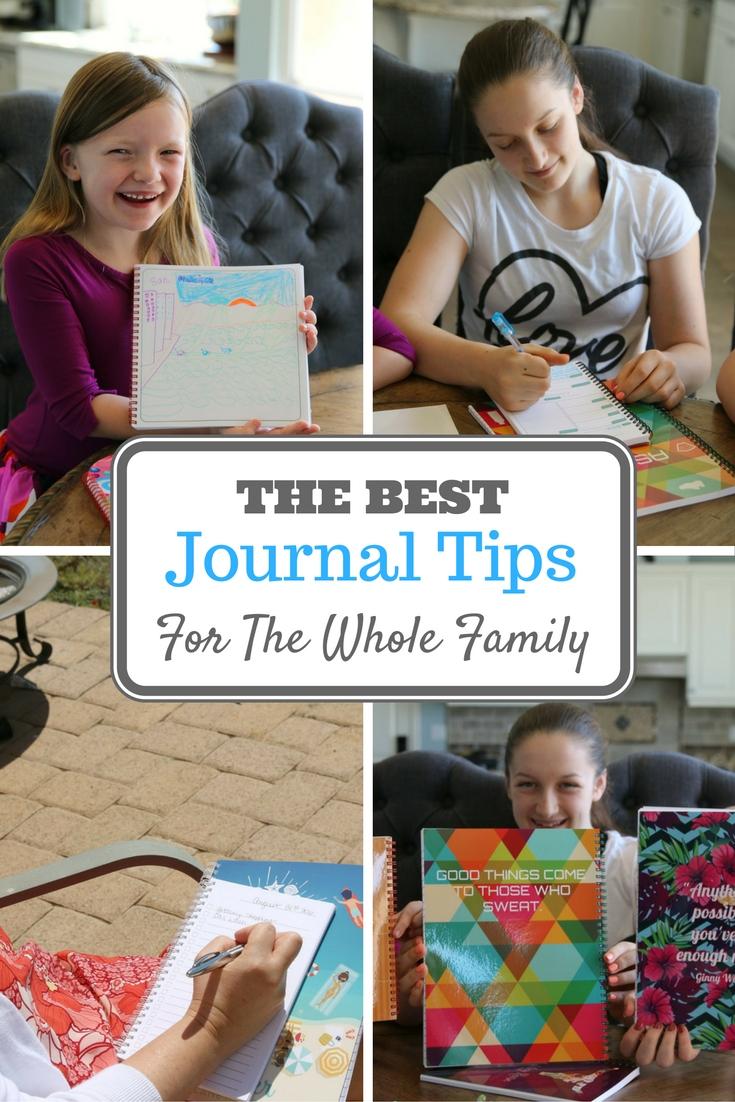 journal-tips