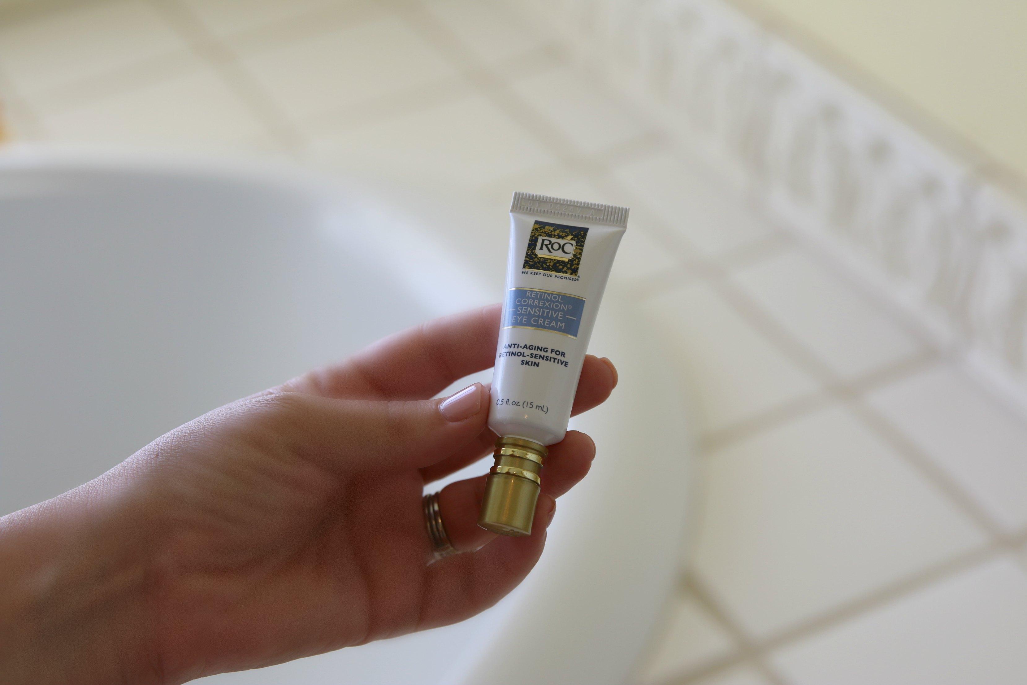 roc-sensitive-skin-cream