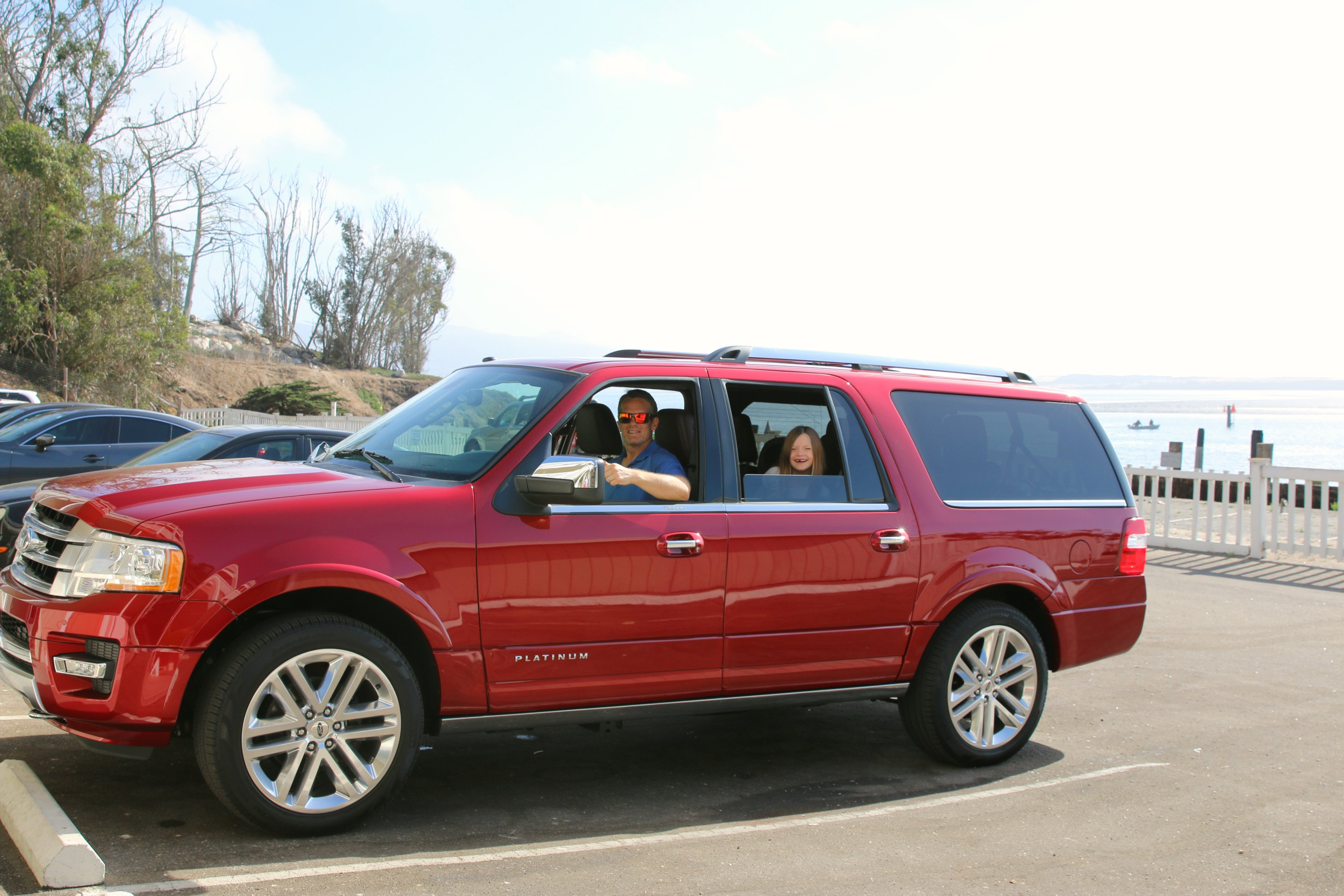 ford-expedition-family-review