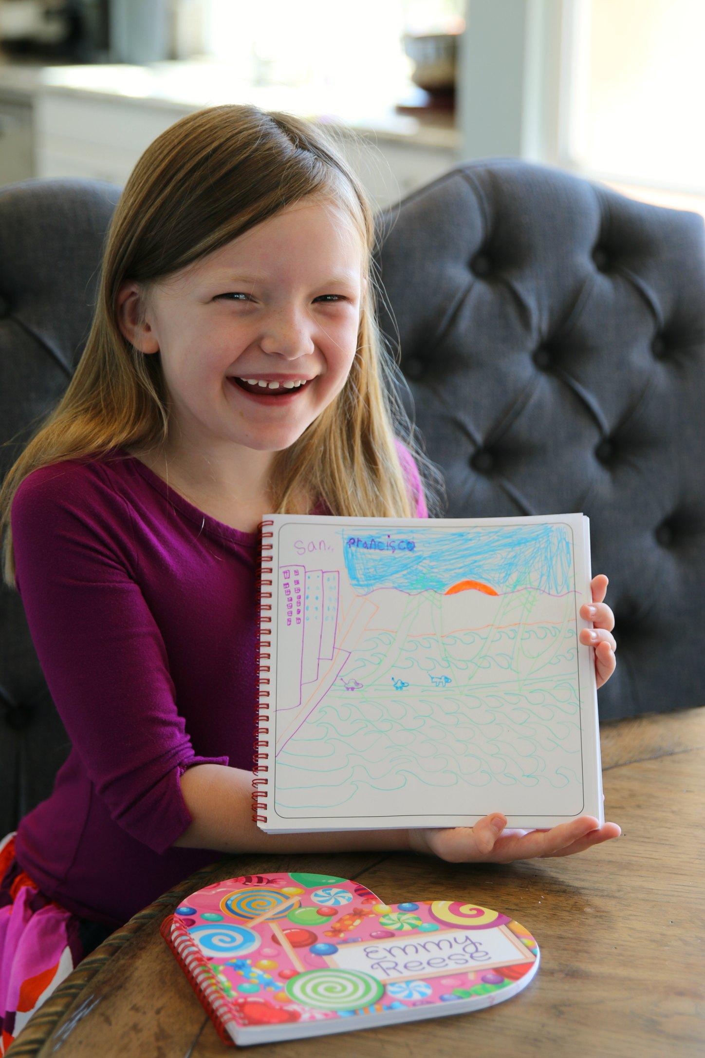 journals-for-kids
