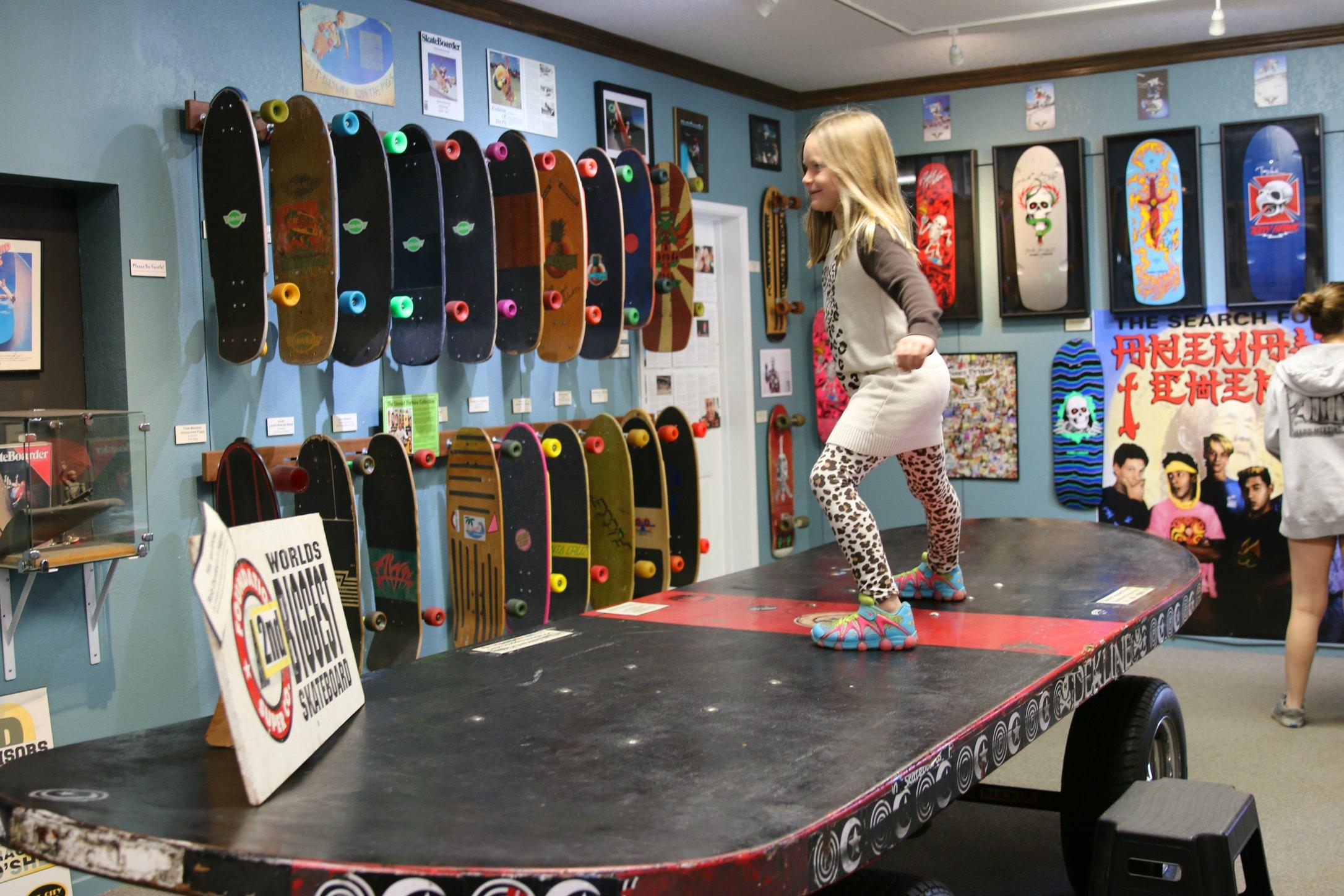 morro-bay-skateboard-museum