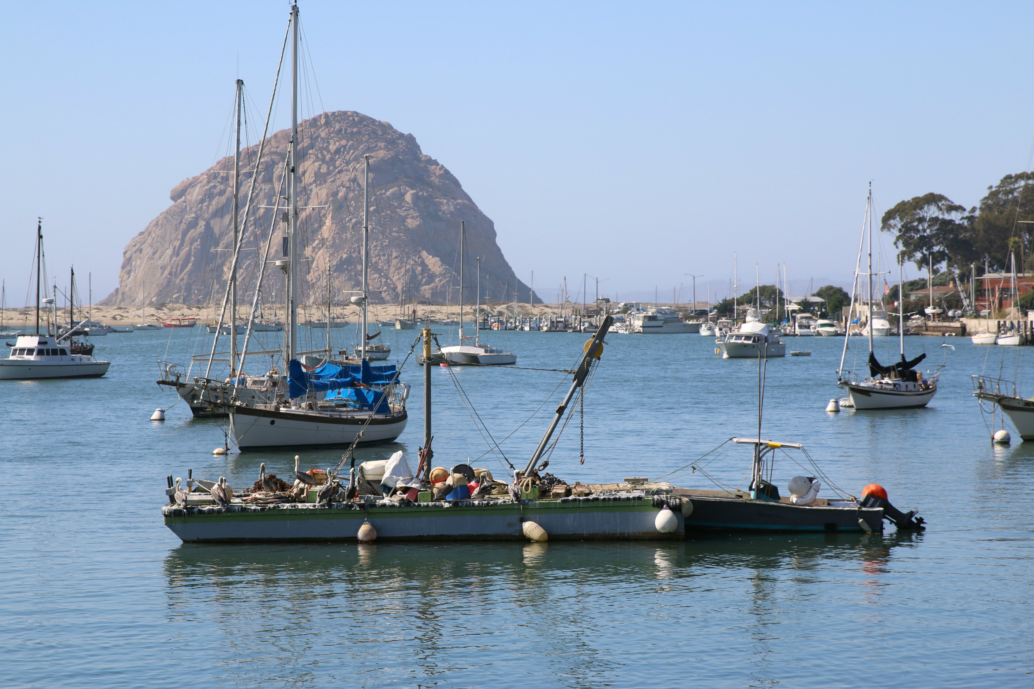 pictures-of-morro-bay