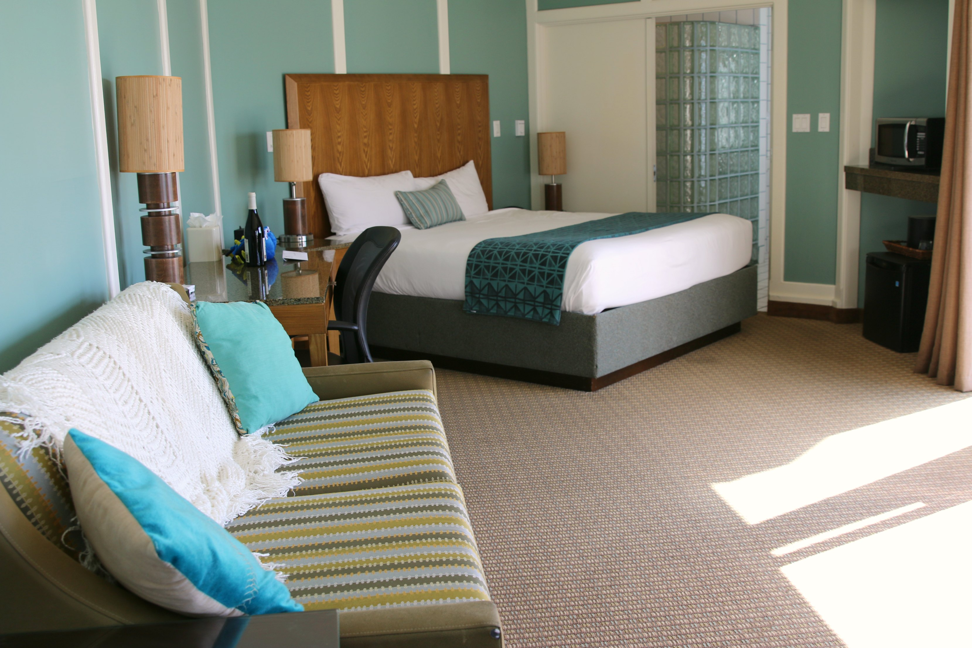 the-inn-at-morro-bay-with-kids-review