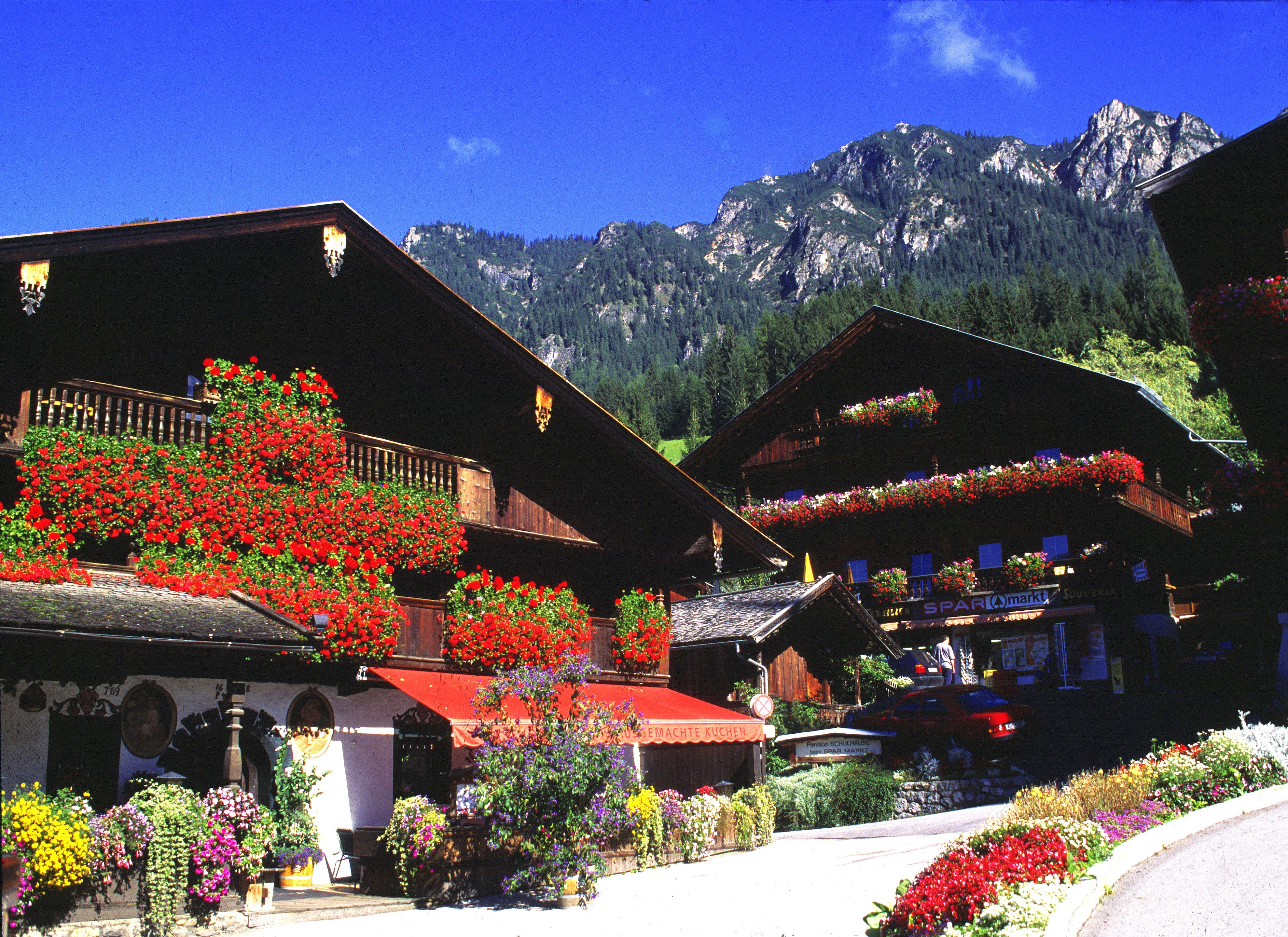 alpach_center_c_alpbach_seenland_tourismus