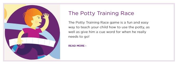 potty-training-games