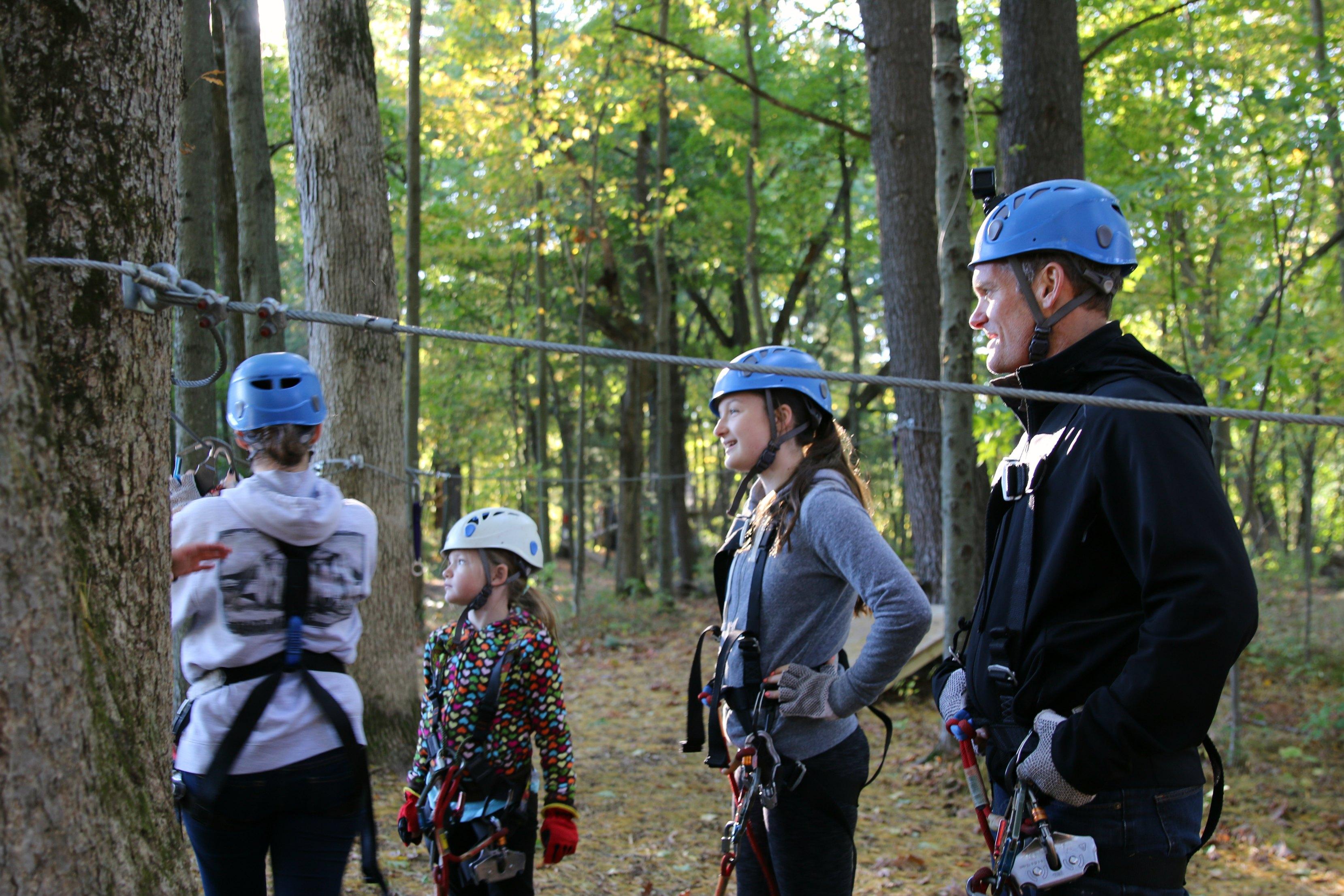 wisconsin-dells-adventure-park