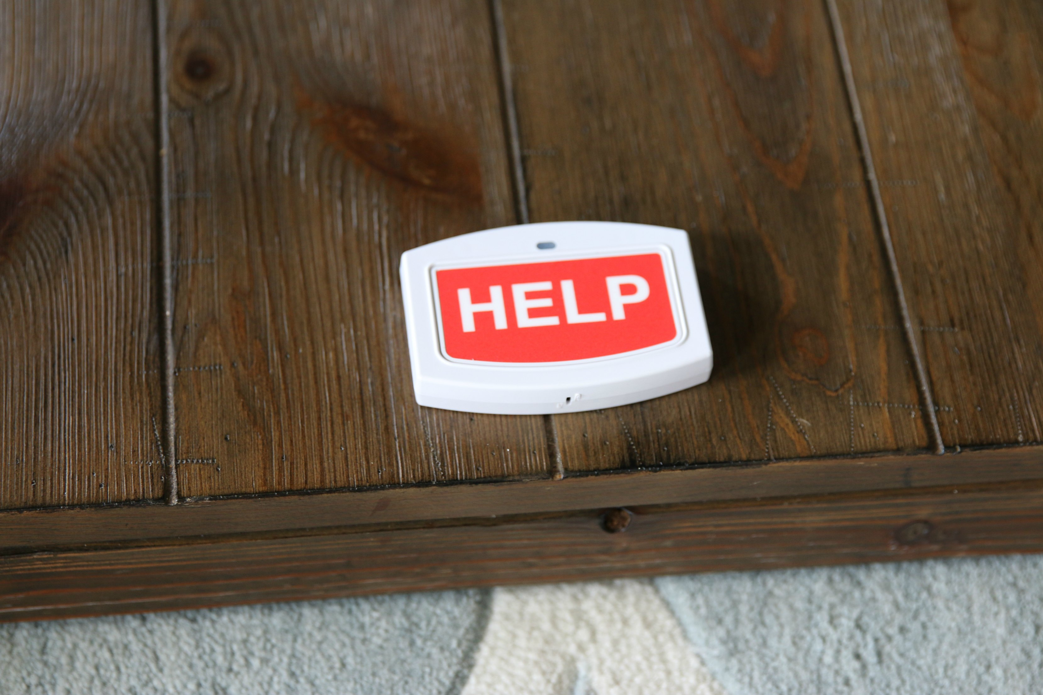 button-for-help