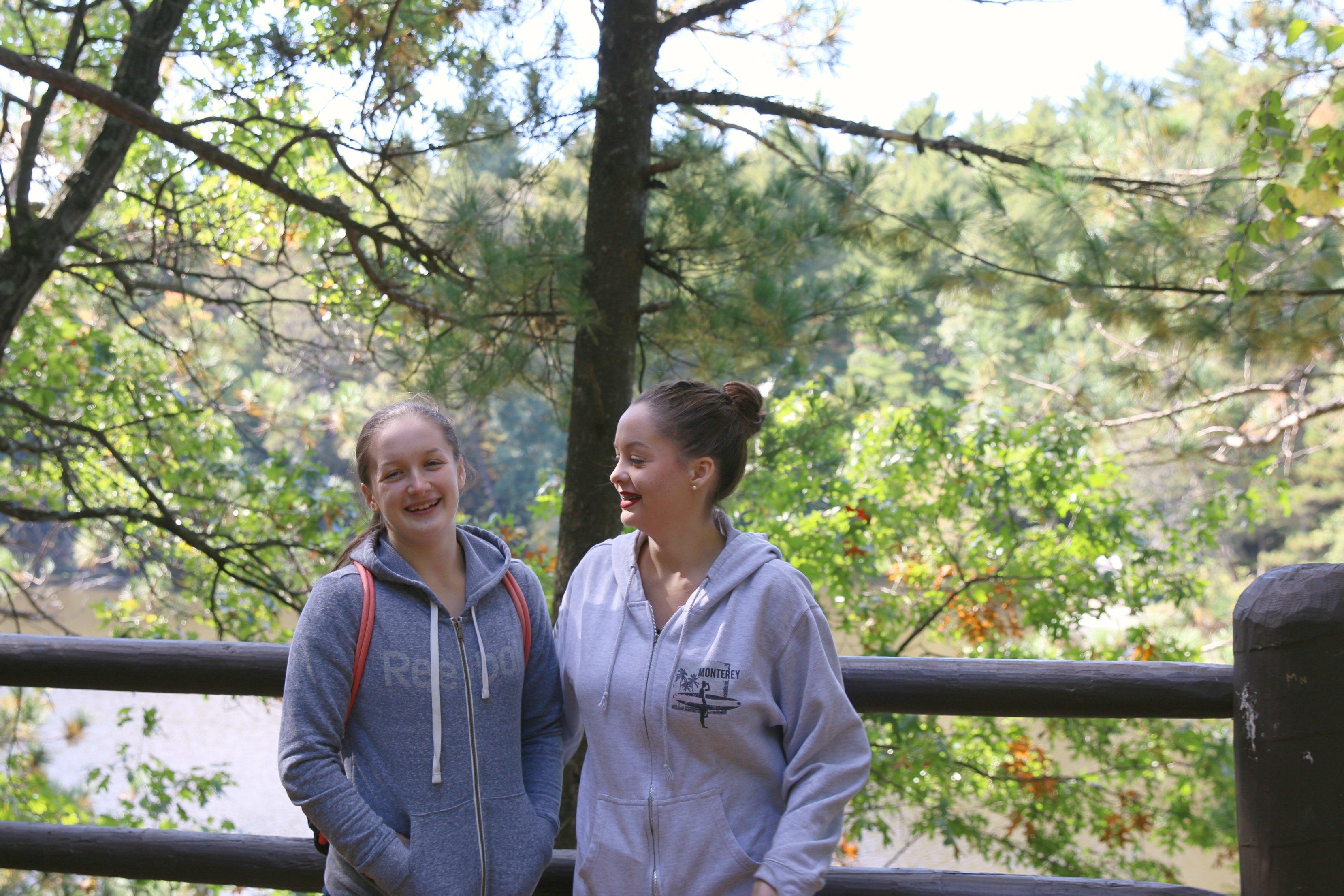 mirror-lake-hiking-trails
