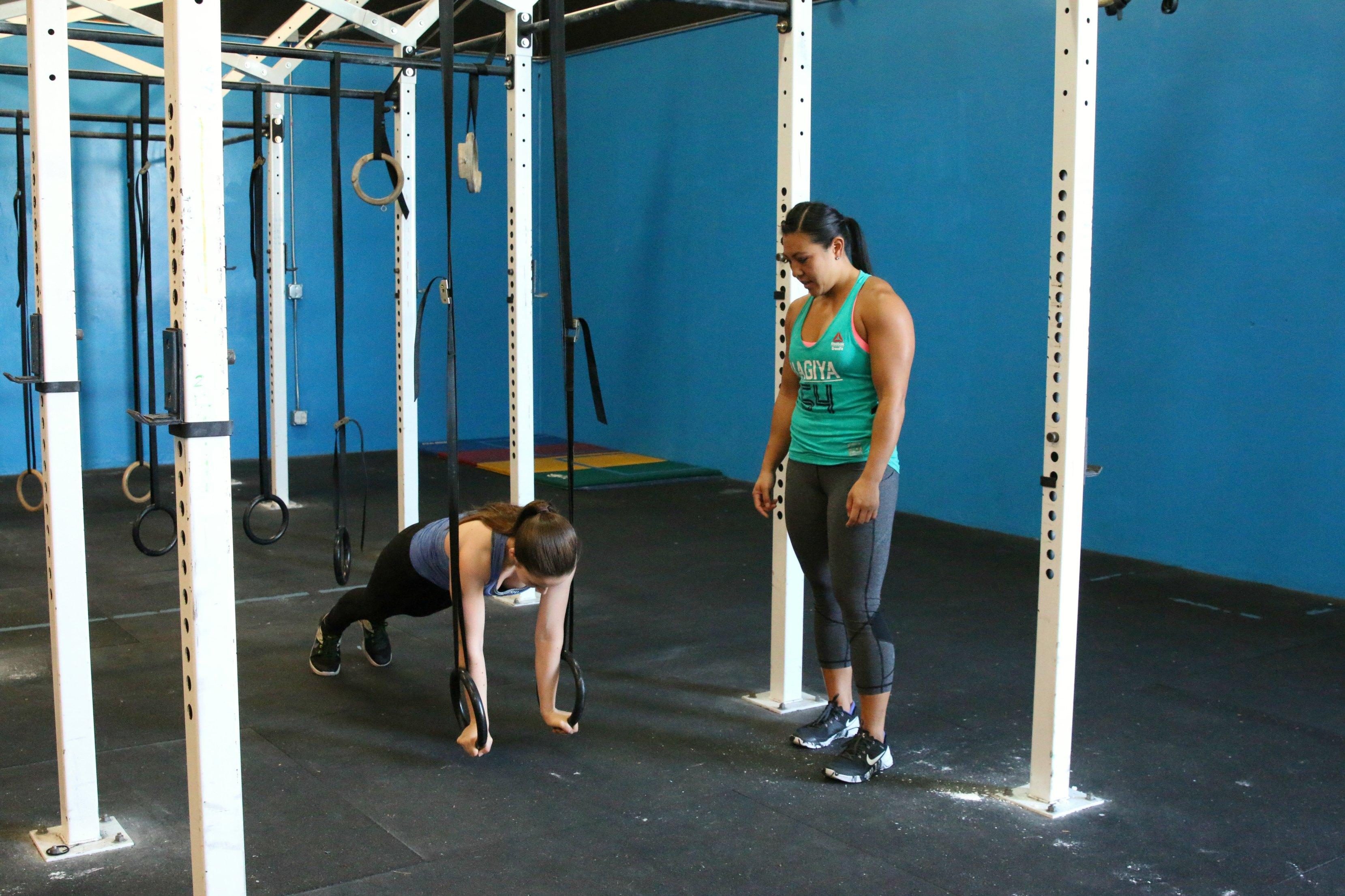 working-out-for-teens