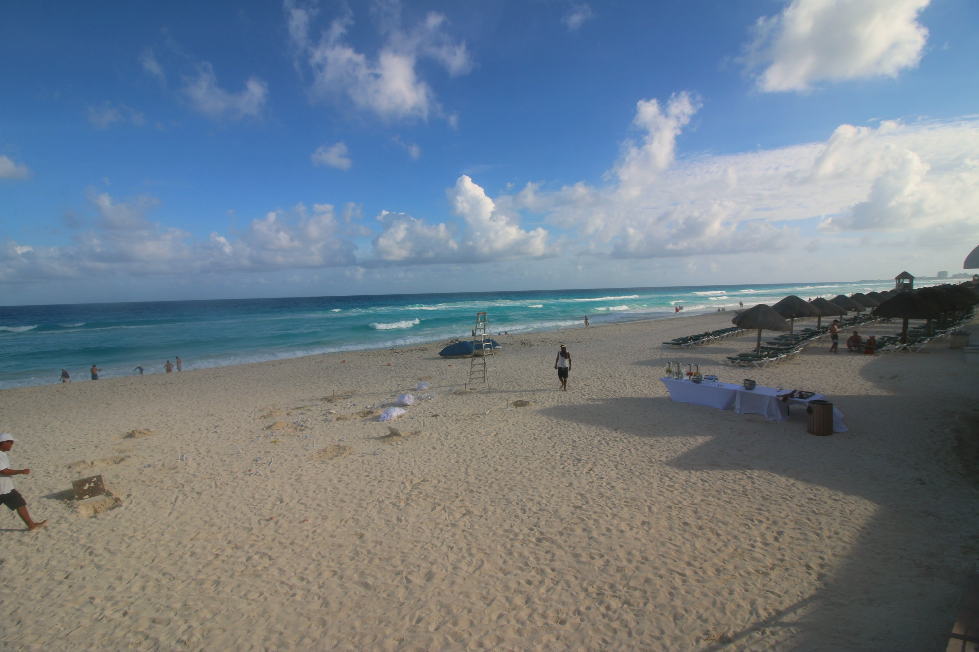 hard-rock-cancun-beach-view