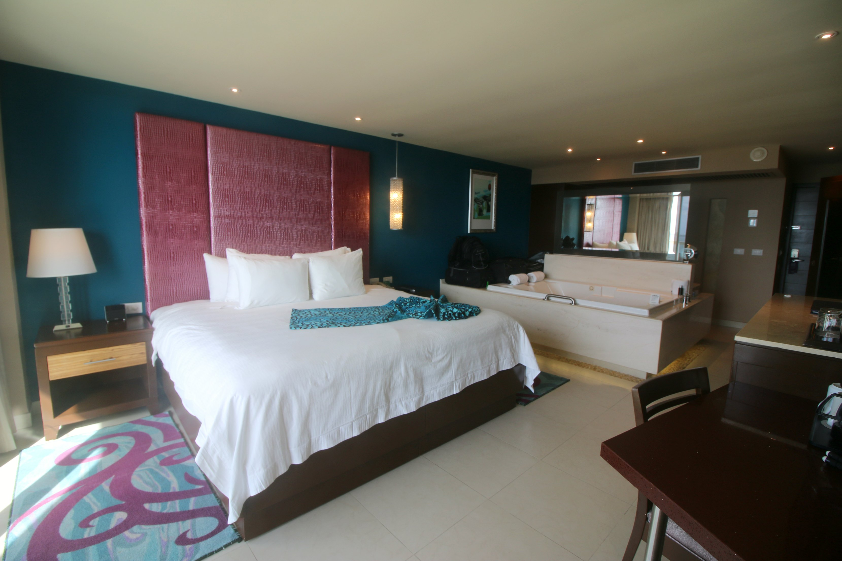 hard-rock-hotel-cancun-family-suite-review