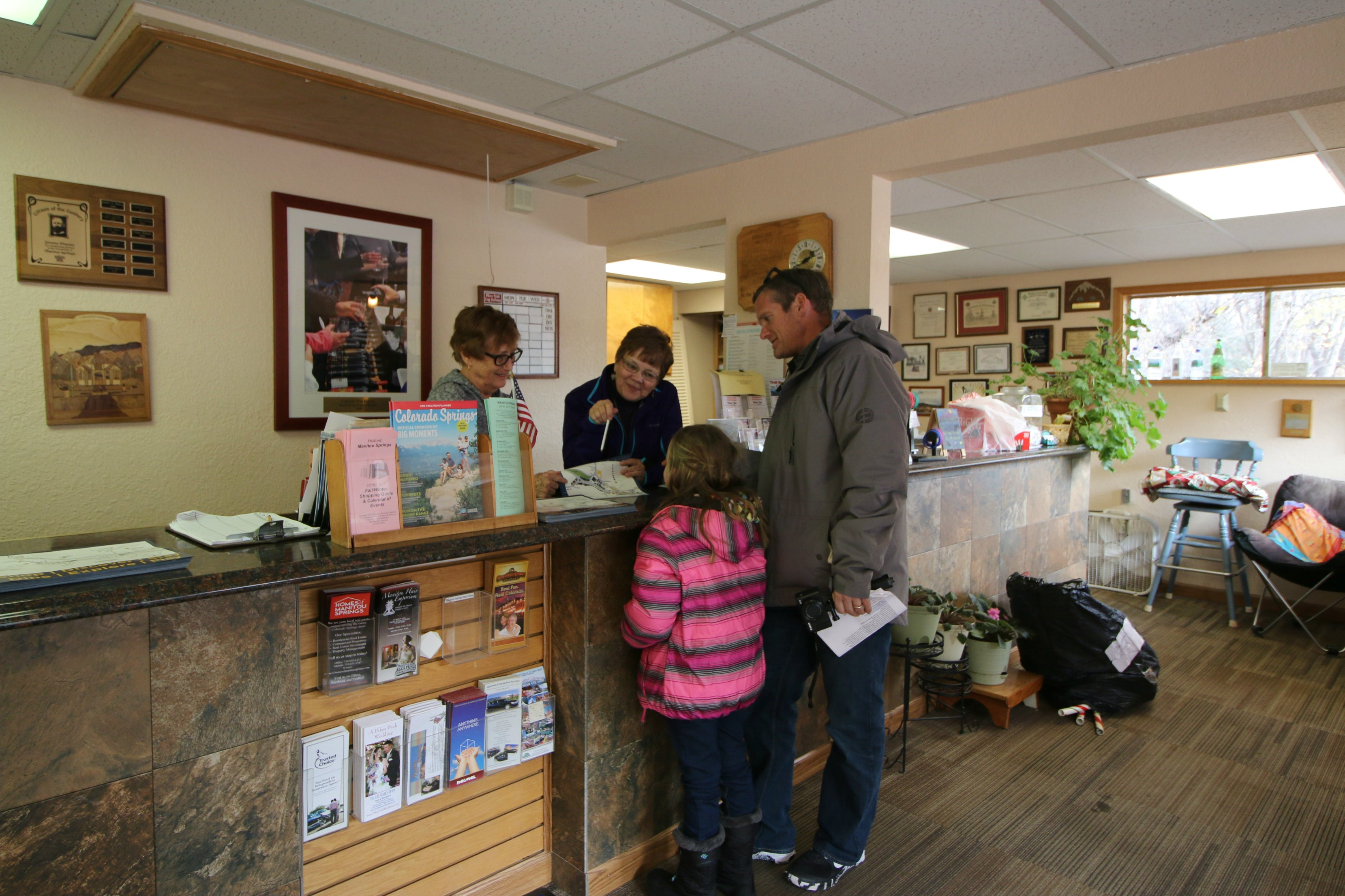 manitou-springs-visitors-center