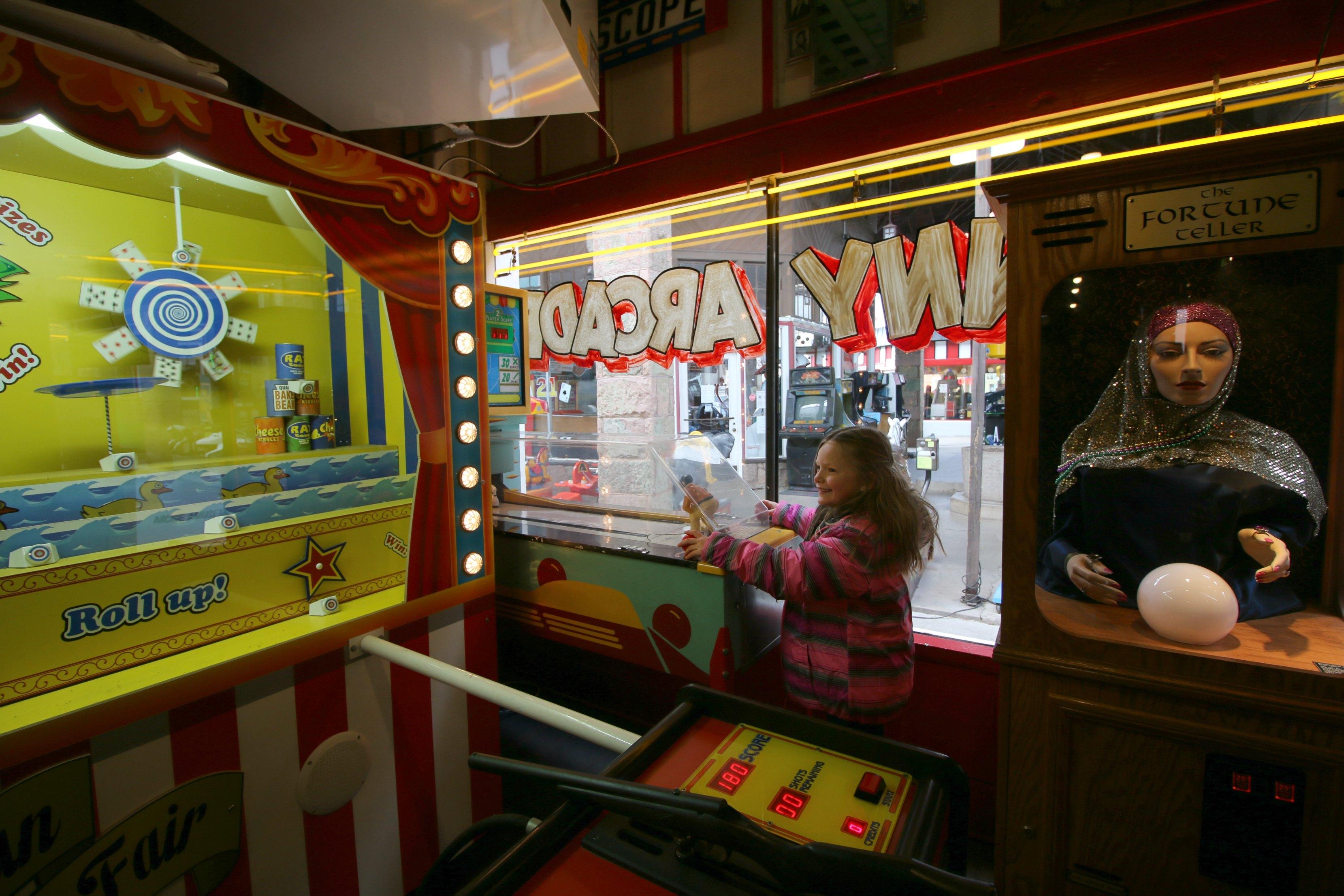 manitou-springs-arcade