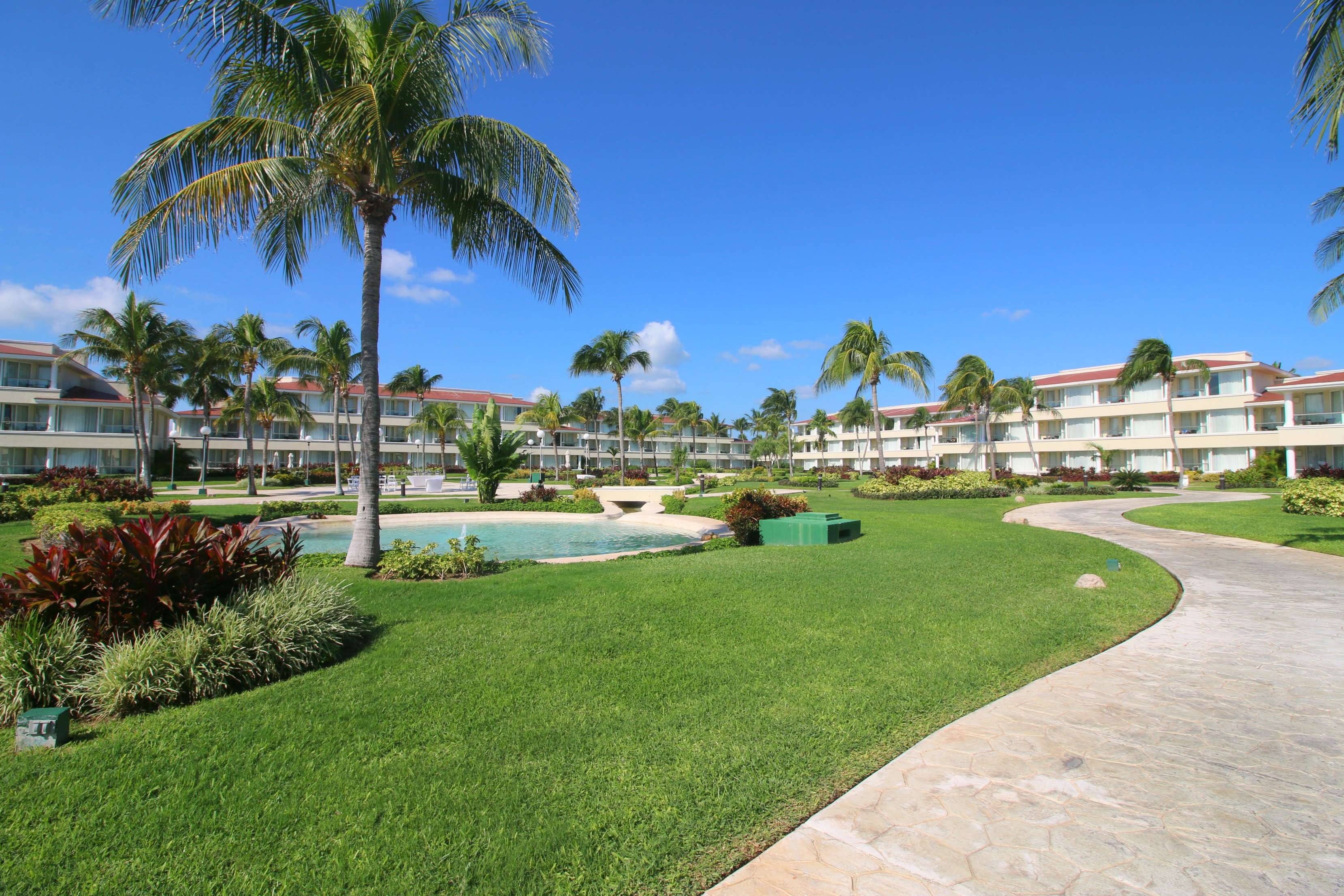 moon-palace-cancun-all-inclusive-review