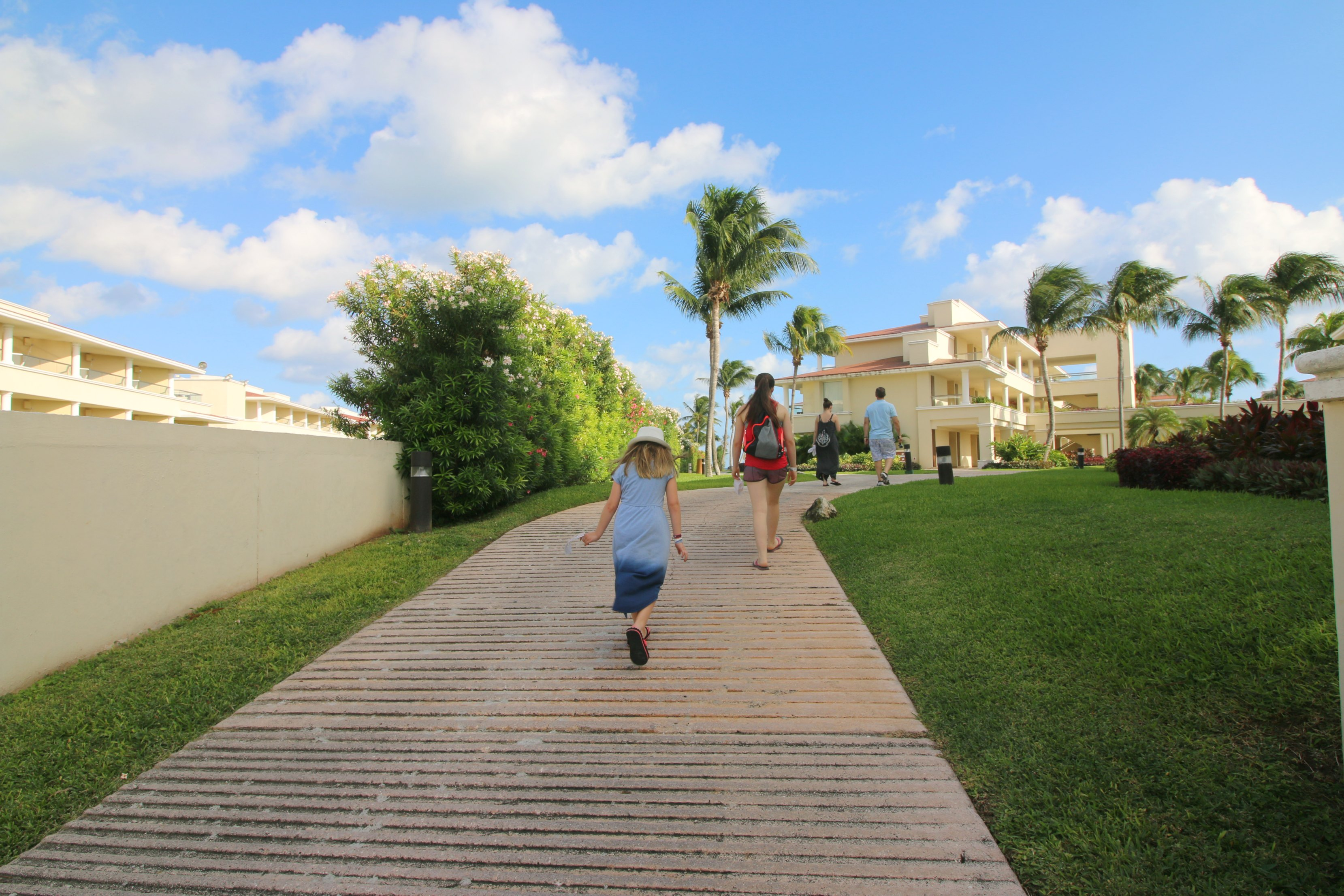 moon-palace-cancun-for-families