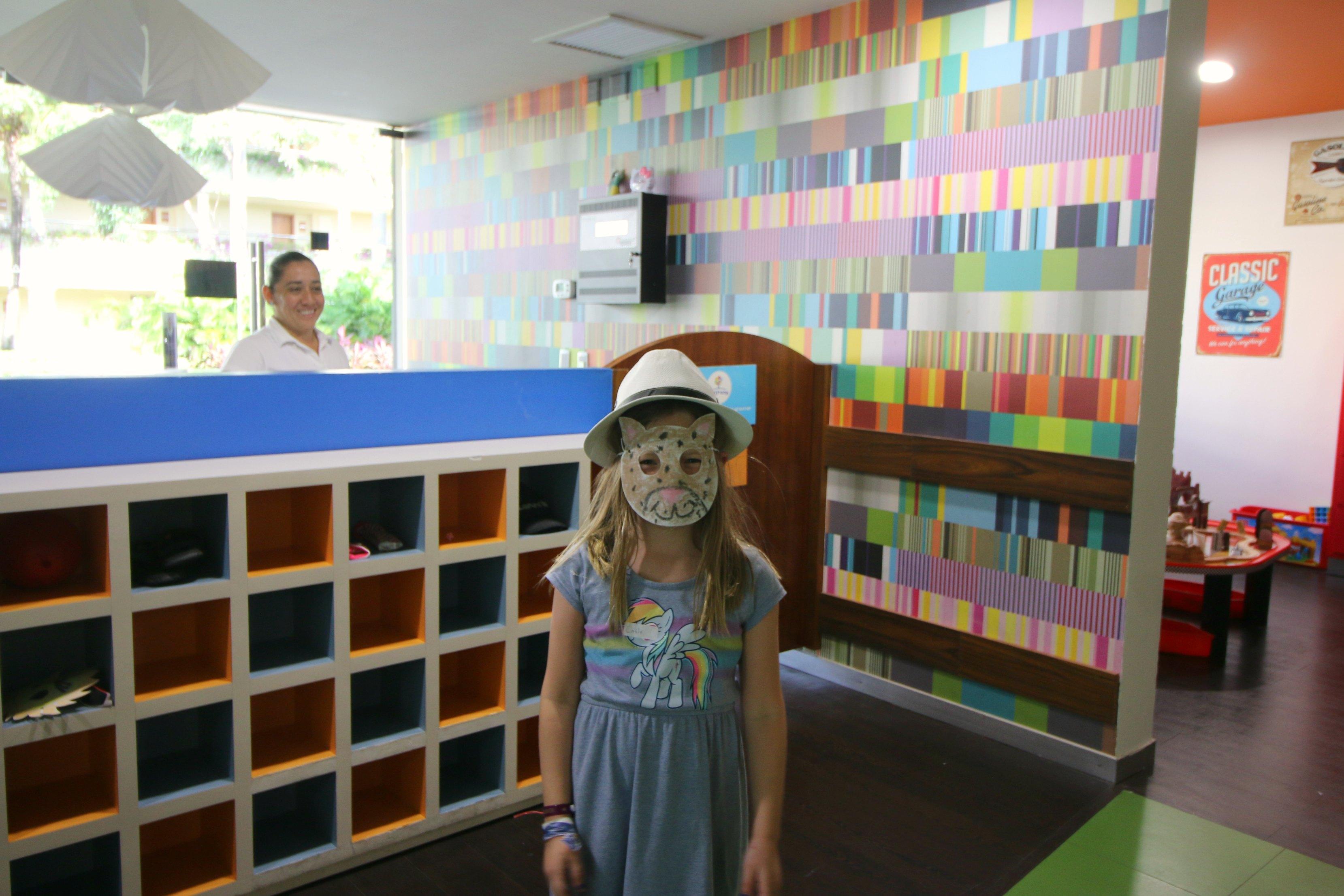 moon-palace-cancun-fun-for-kids