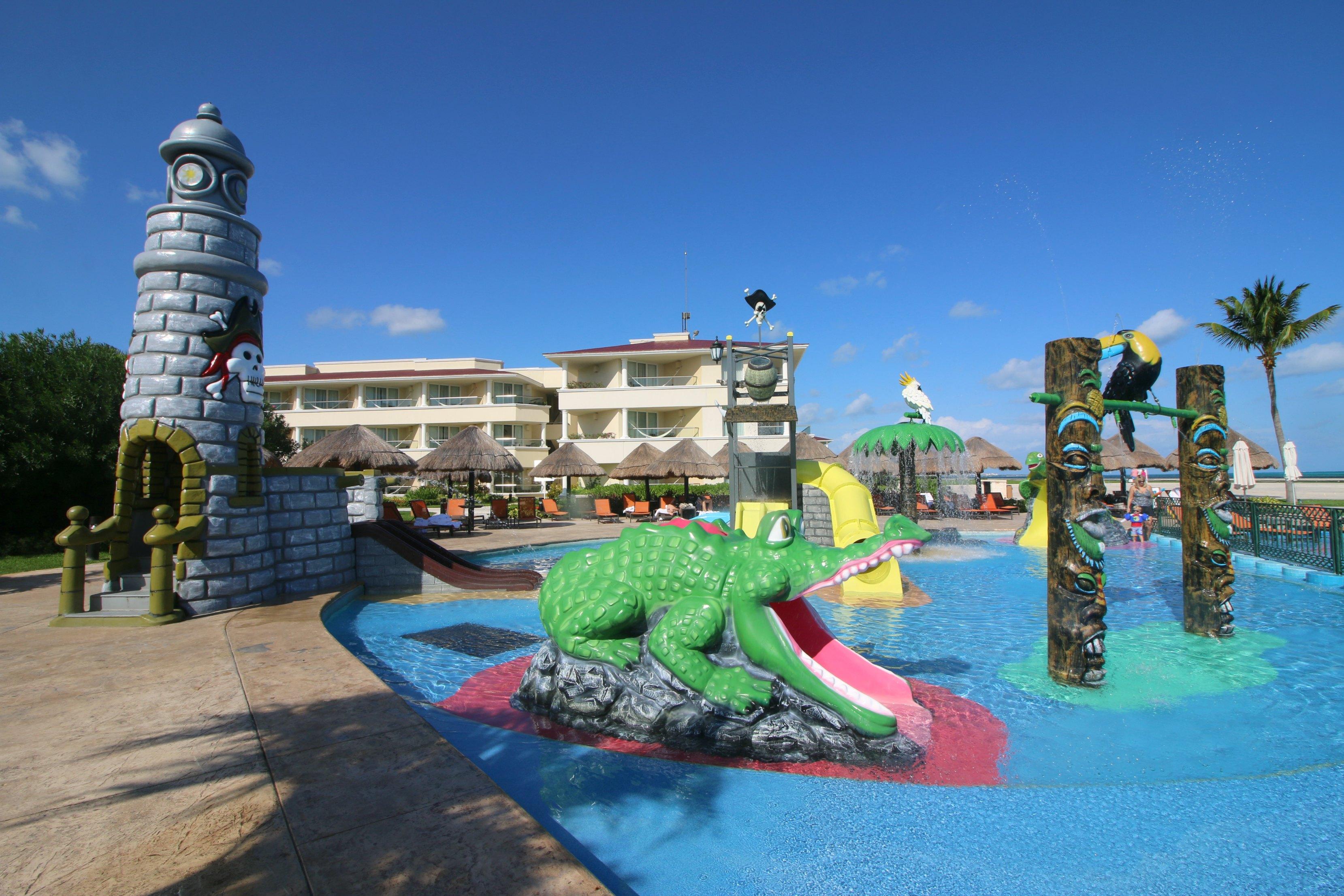 moon-palace-cancun-kids-splash-pad