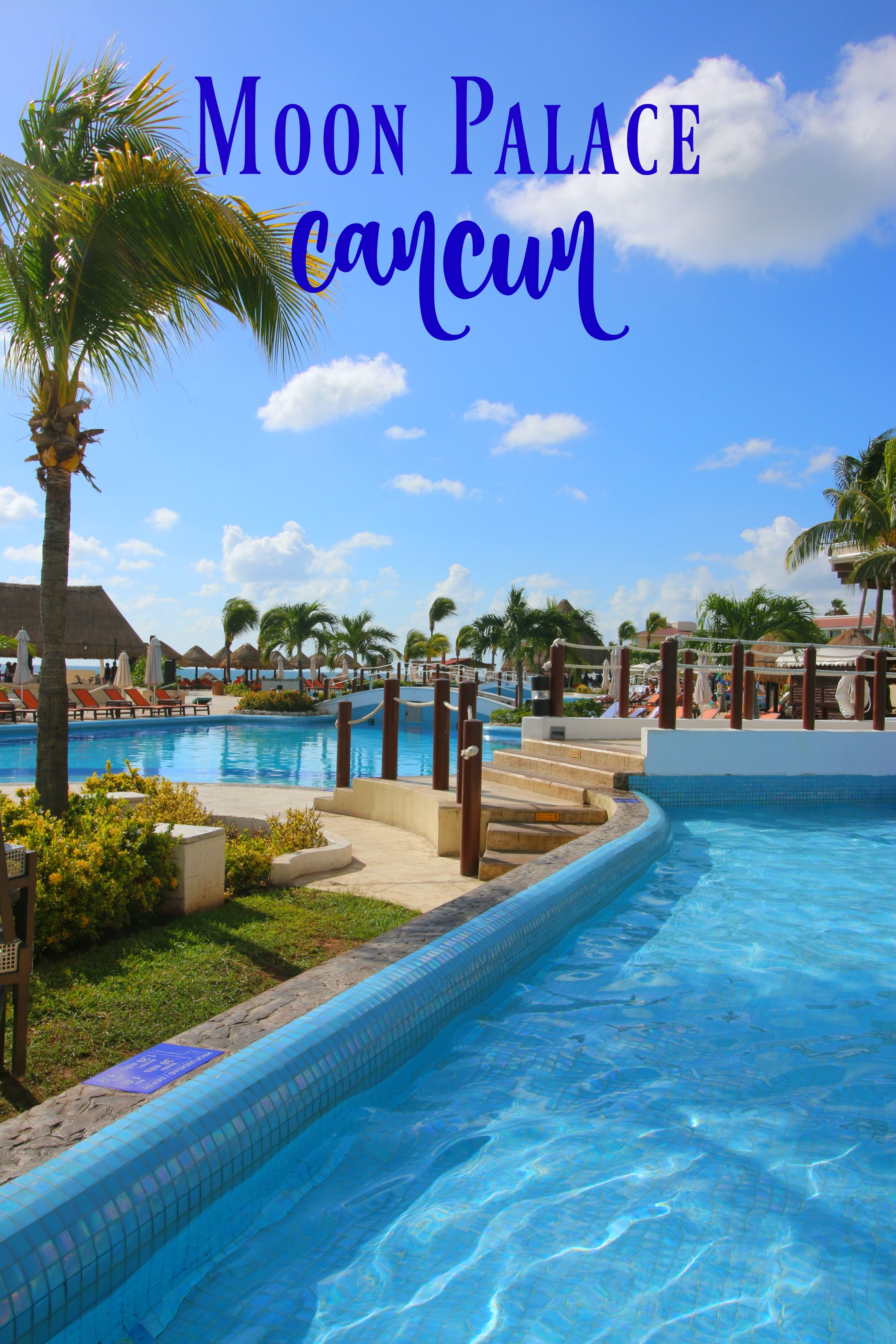 moon-palace-cancun-review