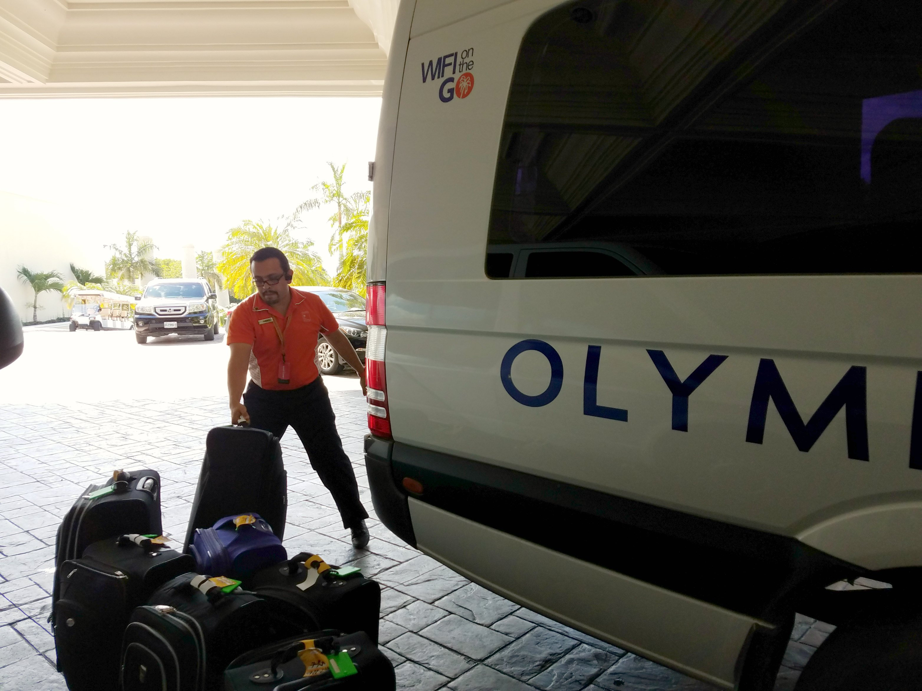 olympus-tours-review-cancun