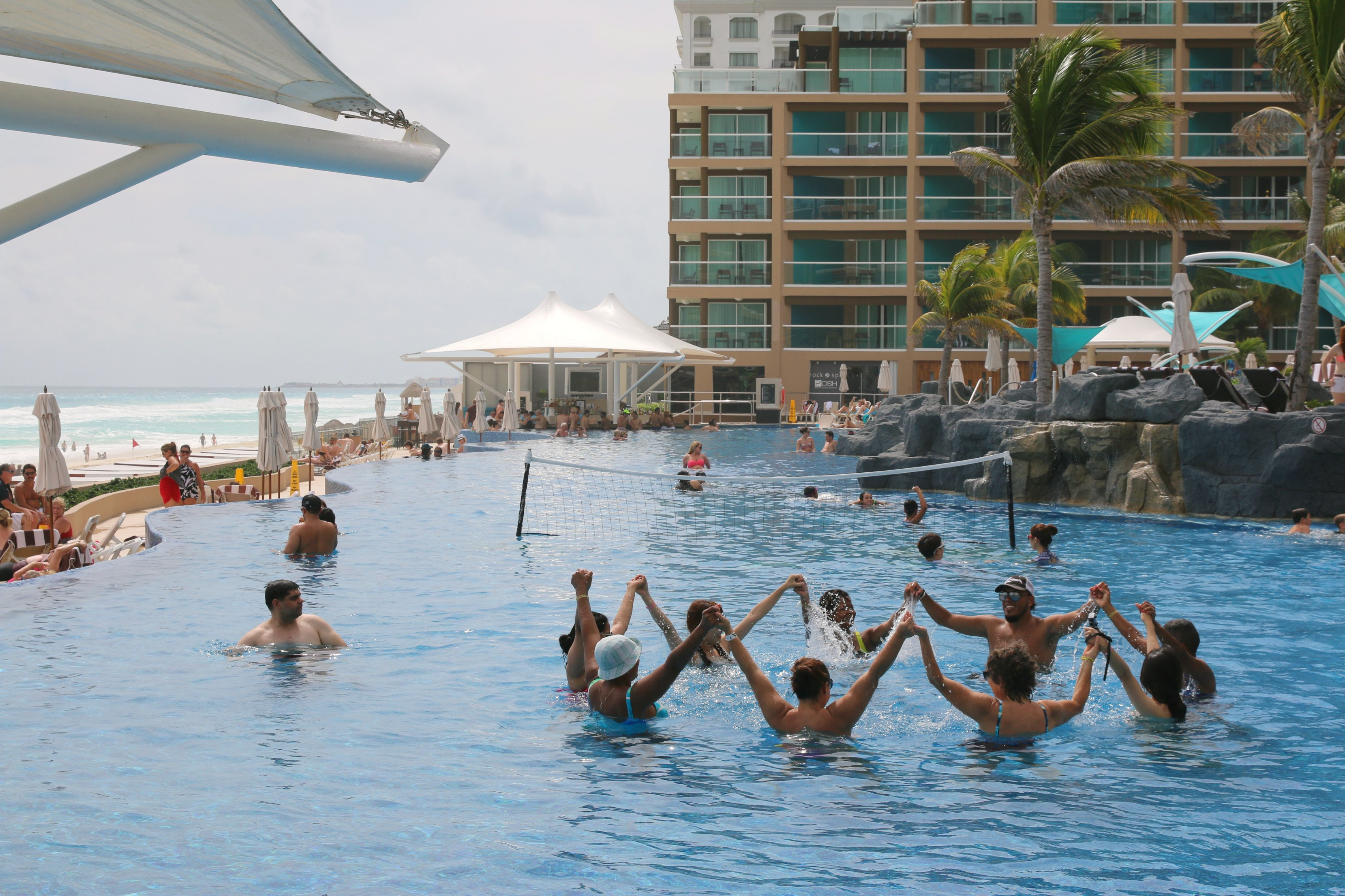 best-family-hotels-in-mexico