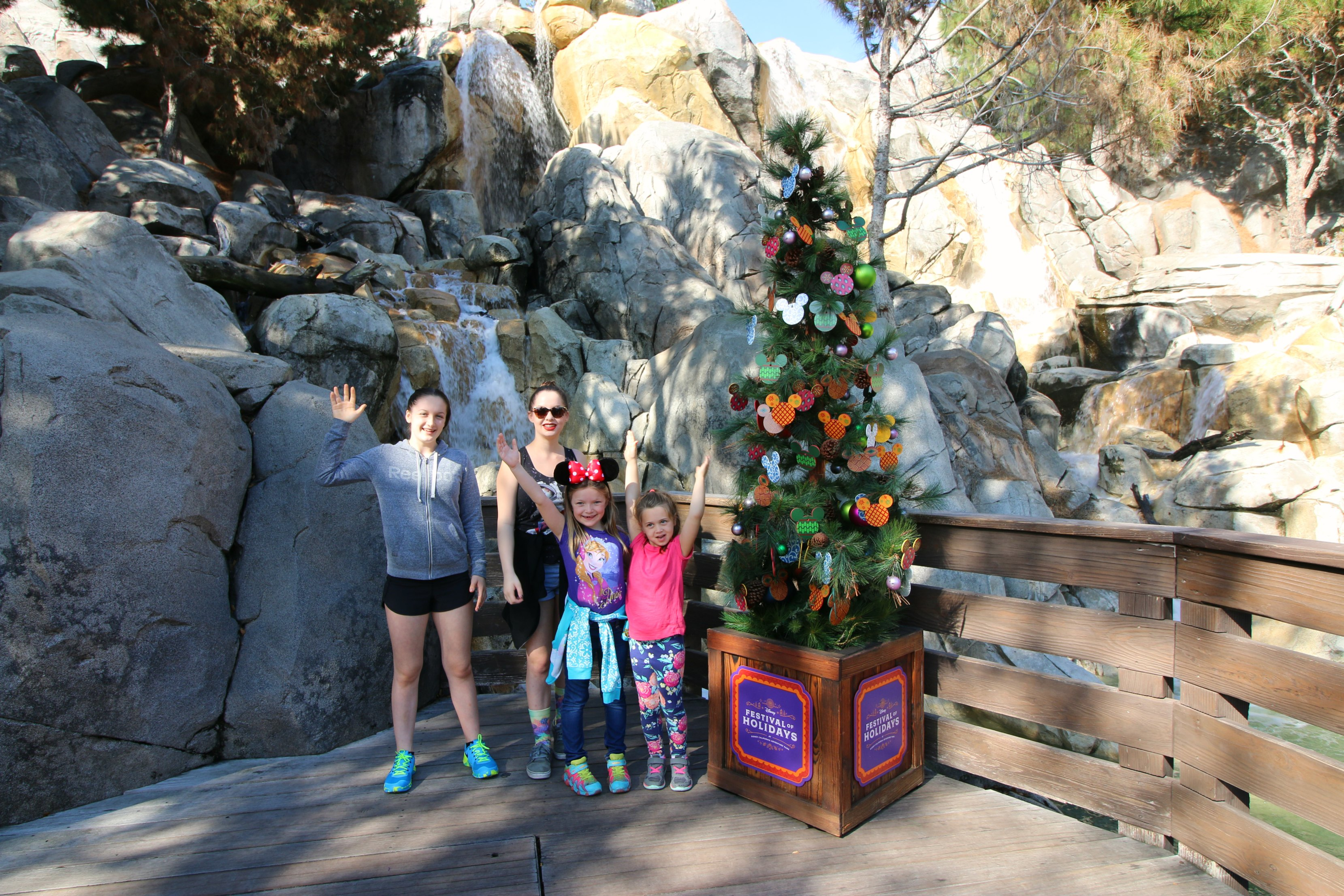 california-adventure-during-the-holidays