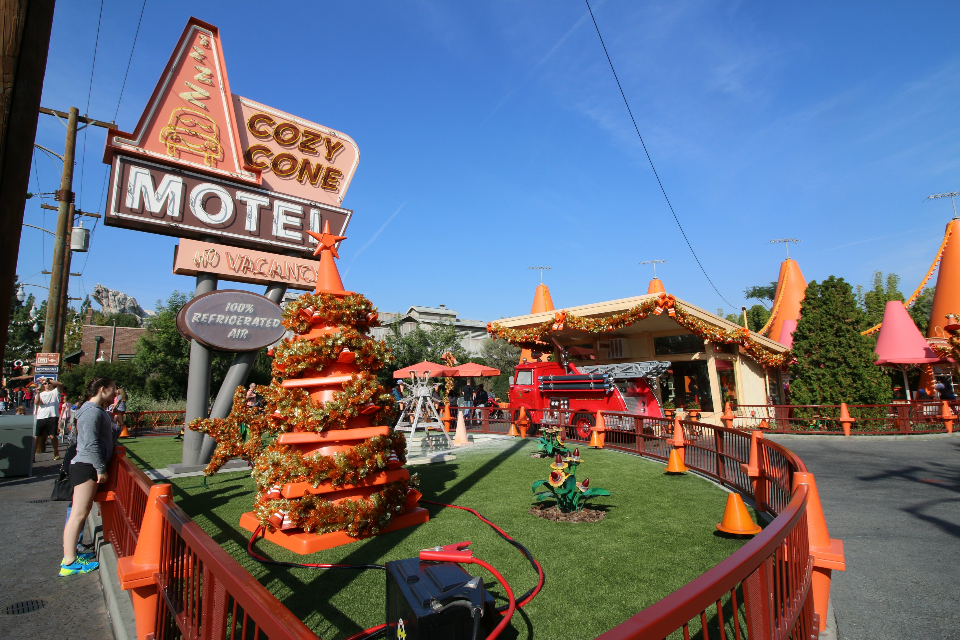 carsland-during-the-holidays