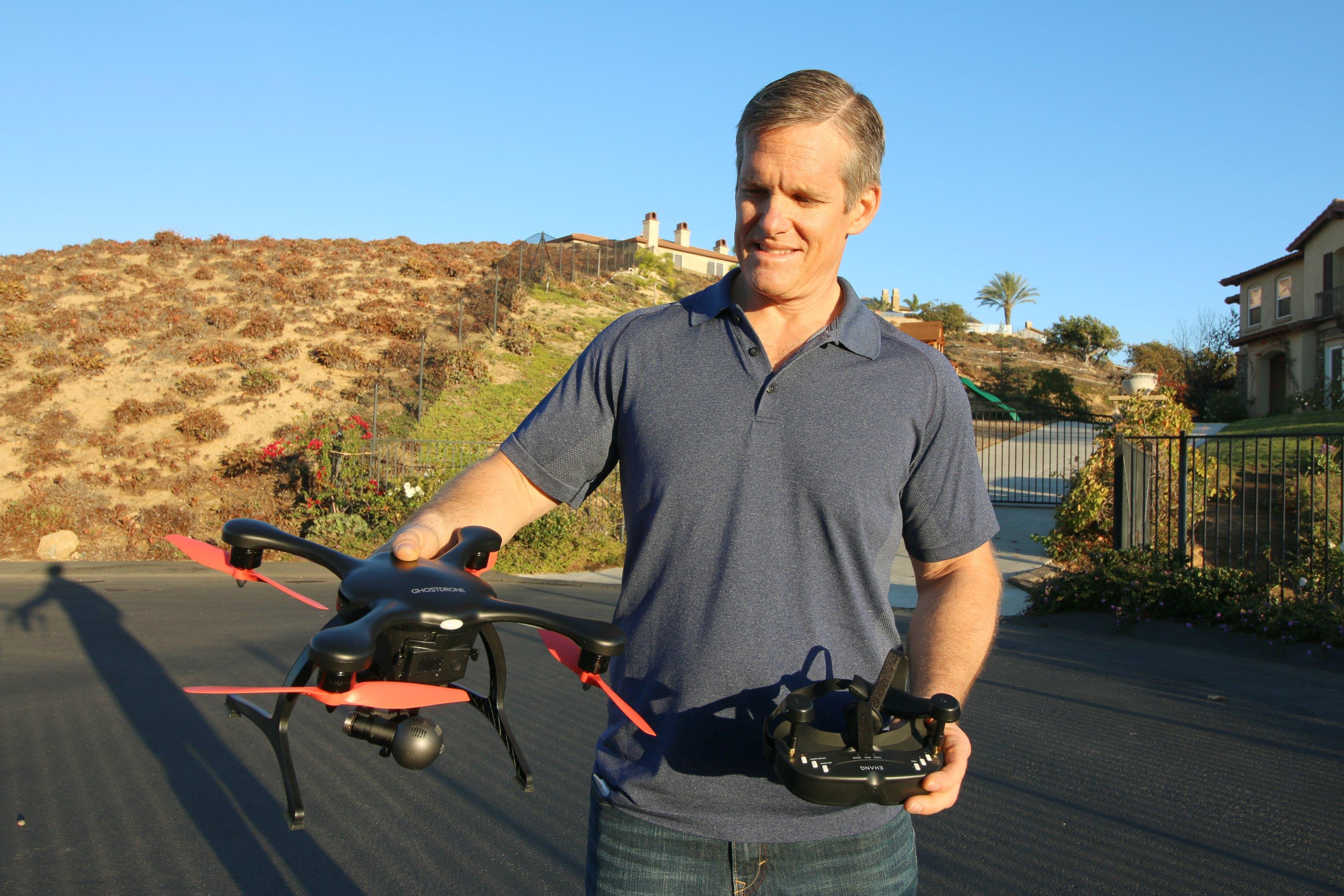 ghostdrone-2-0-review