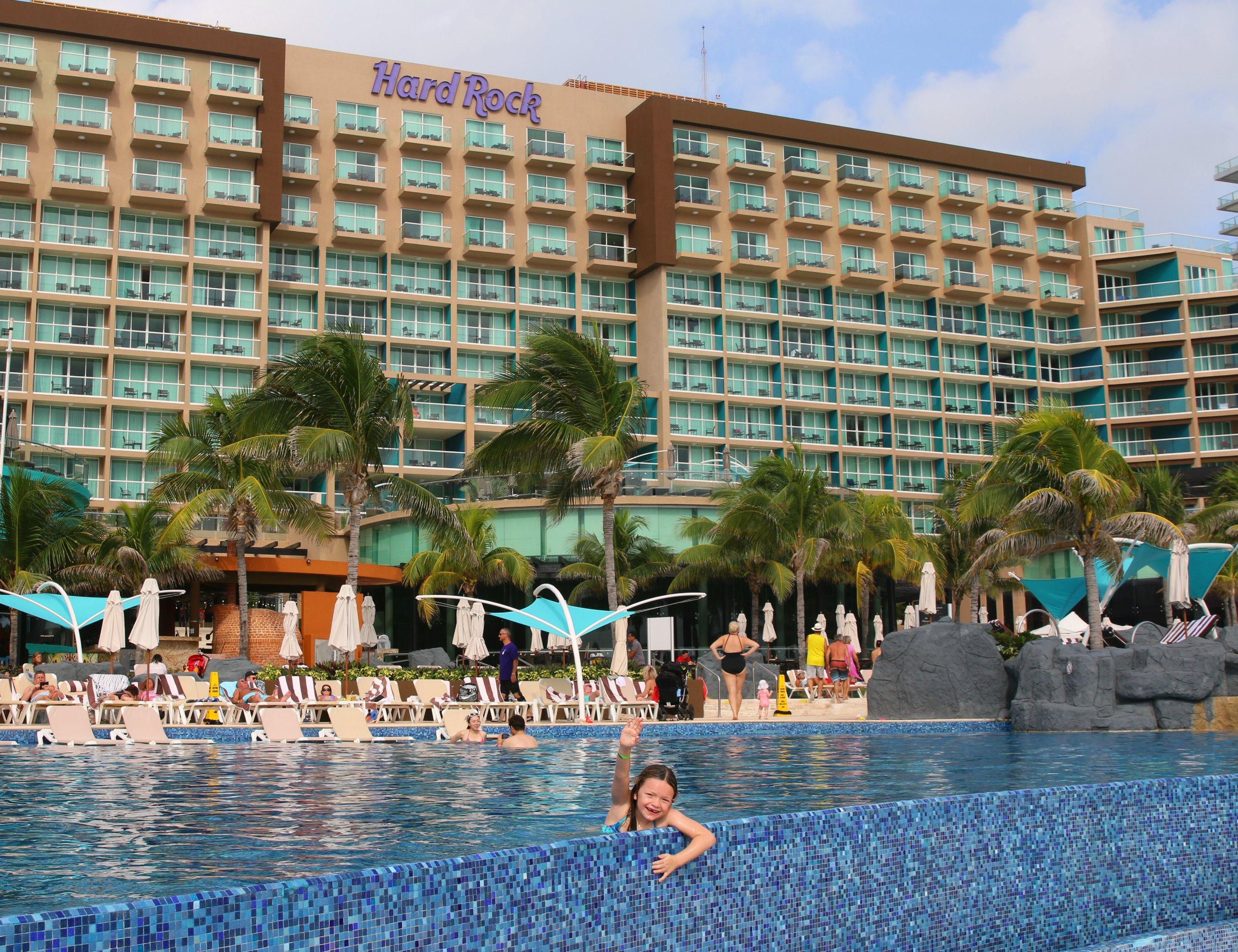 hard-rock-cancun-hotel