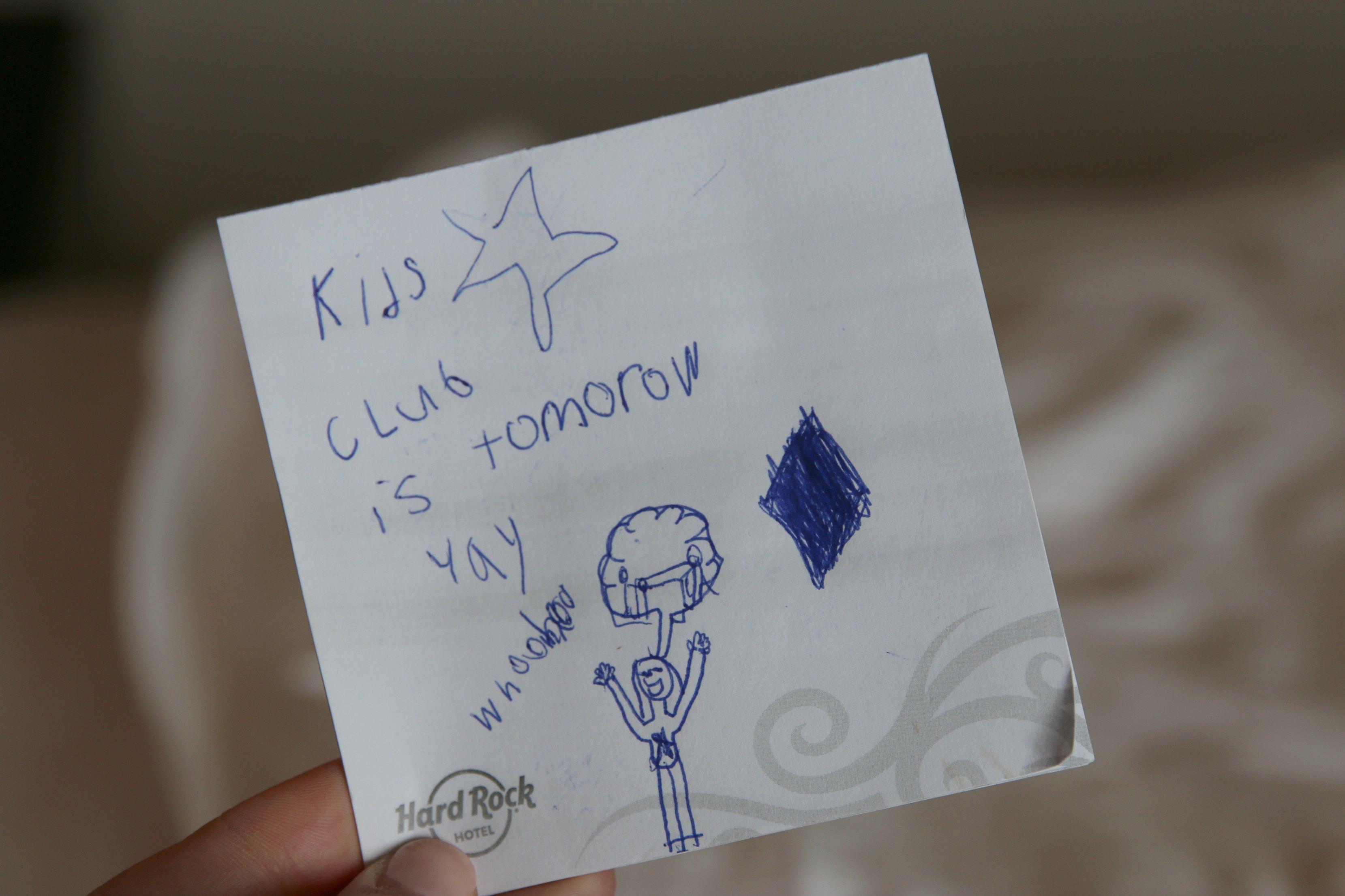 kids-club-review-hard-rock-cancun-mexico