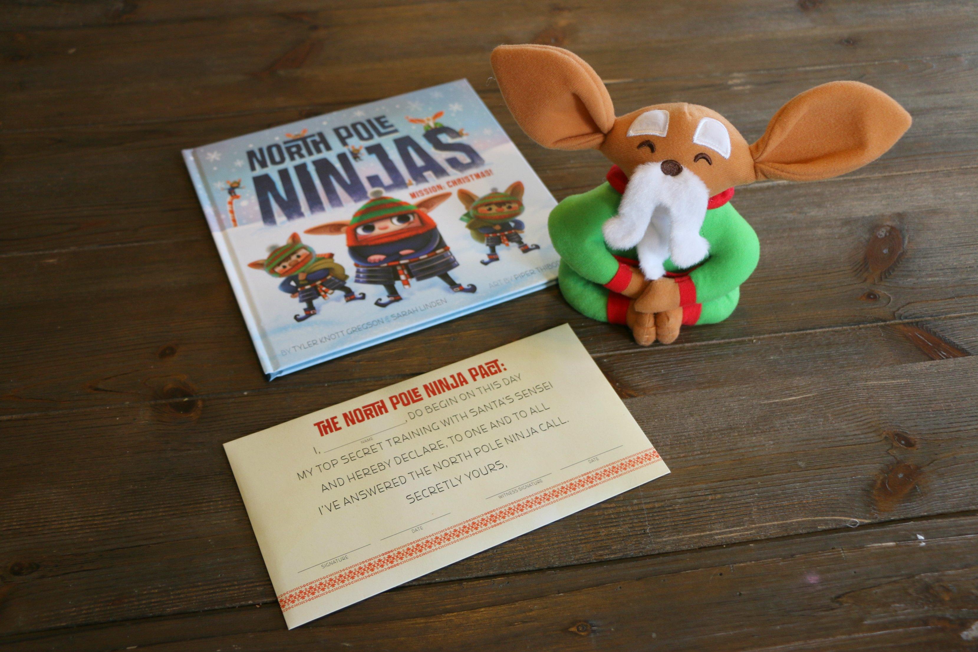 kindness-mission-for-kids