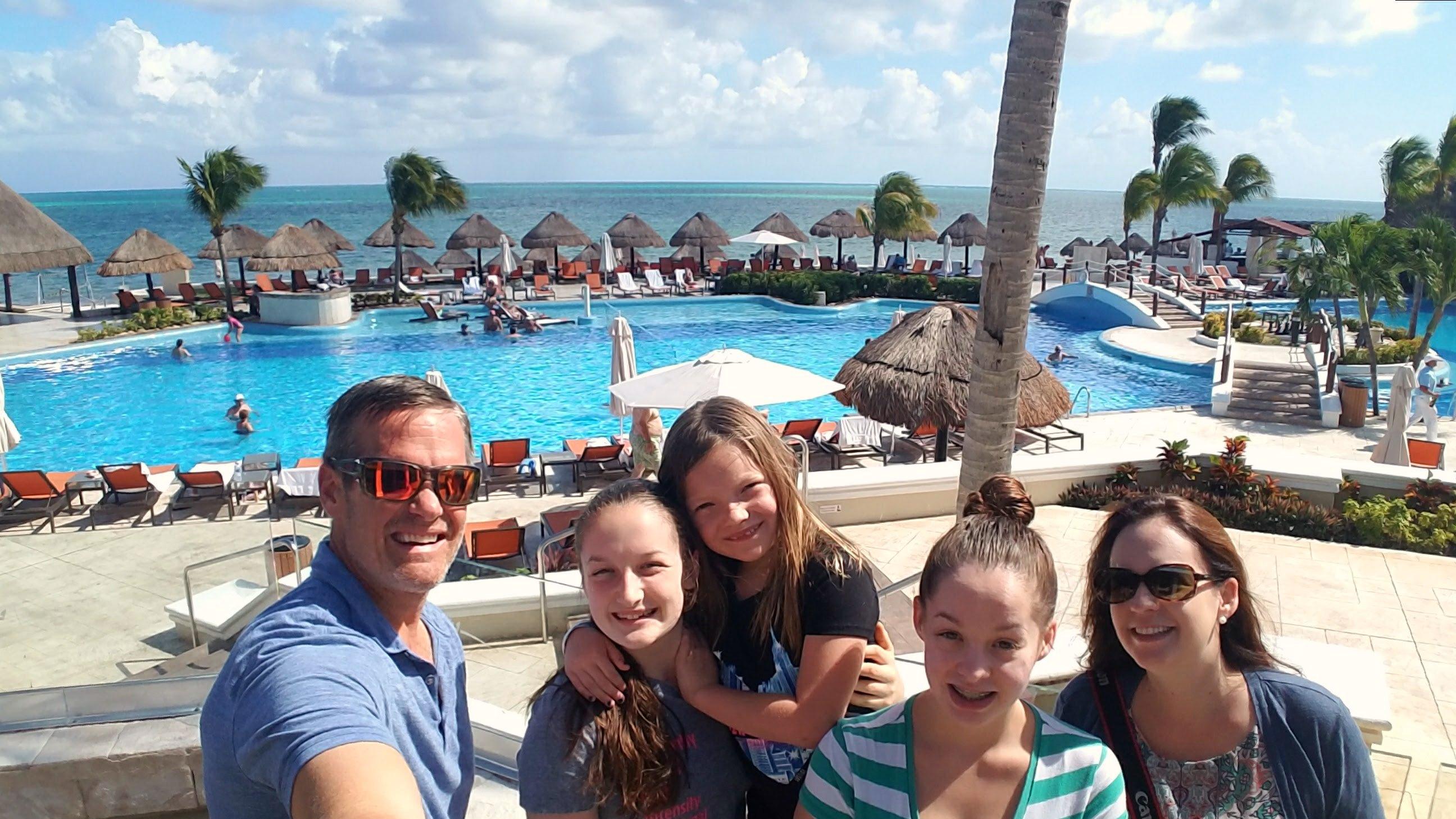 last-day-in-cancun
