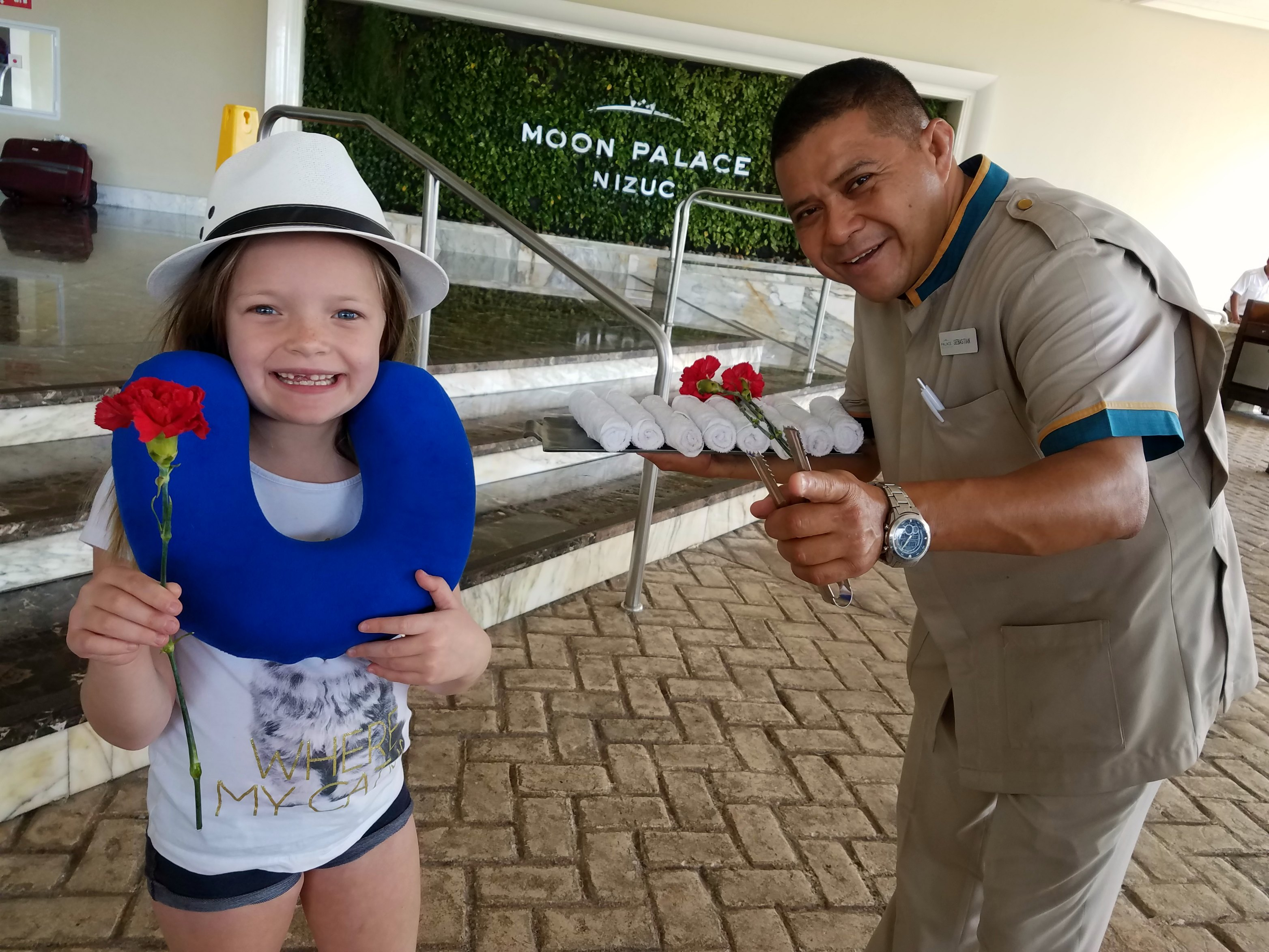 moon-palace-cancun-family-review