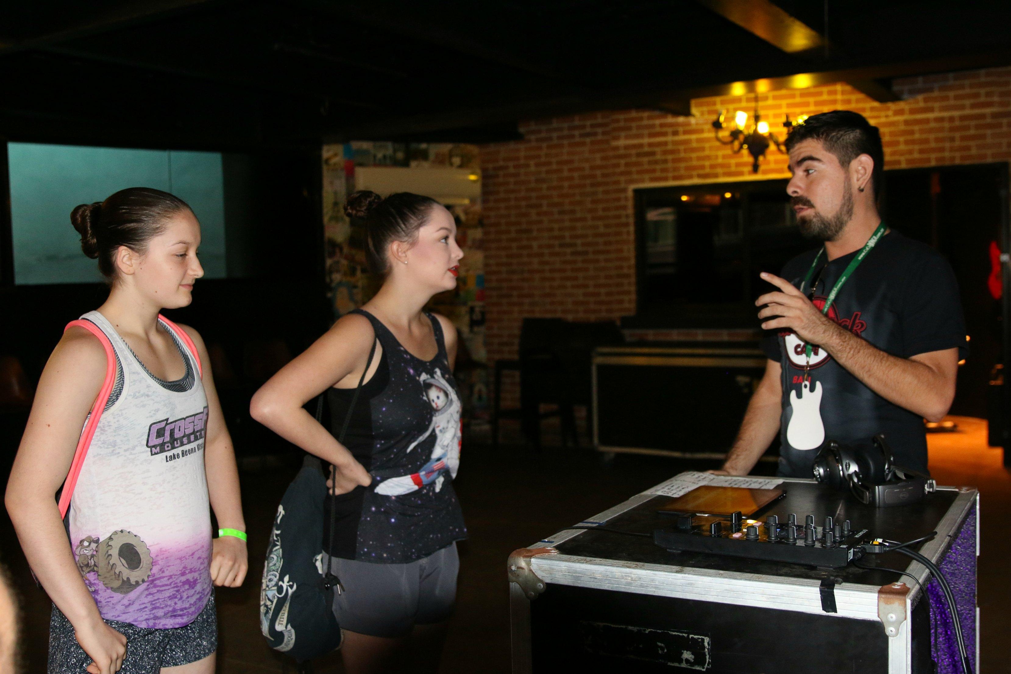 music-lab-for-teens-hard-rock-cancun