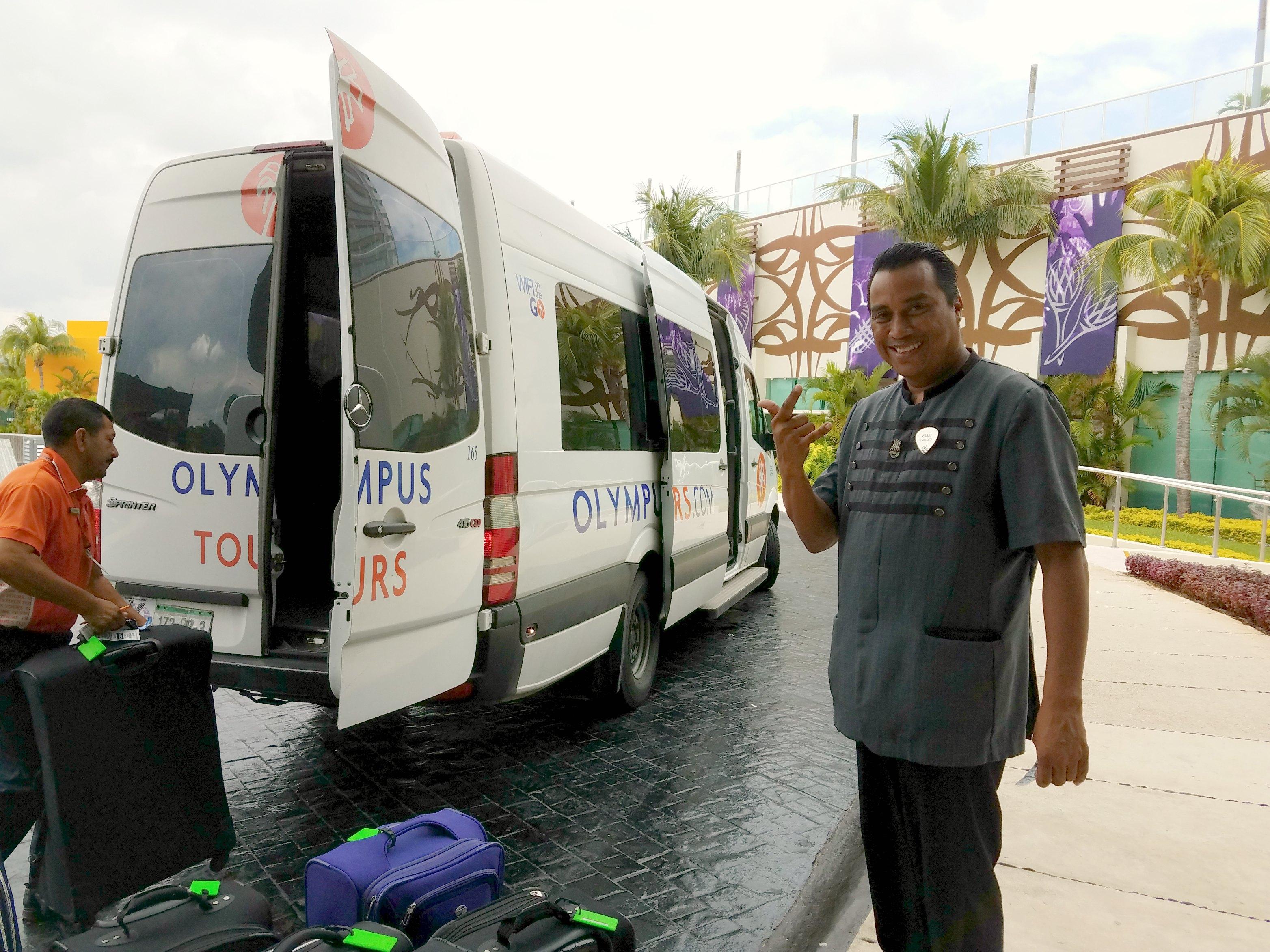olympus-tours-cancun
