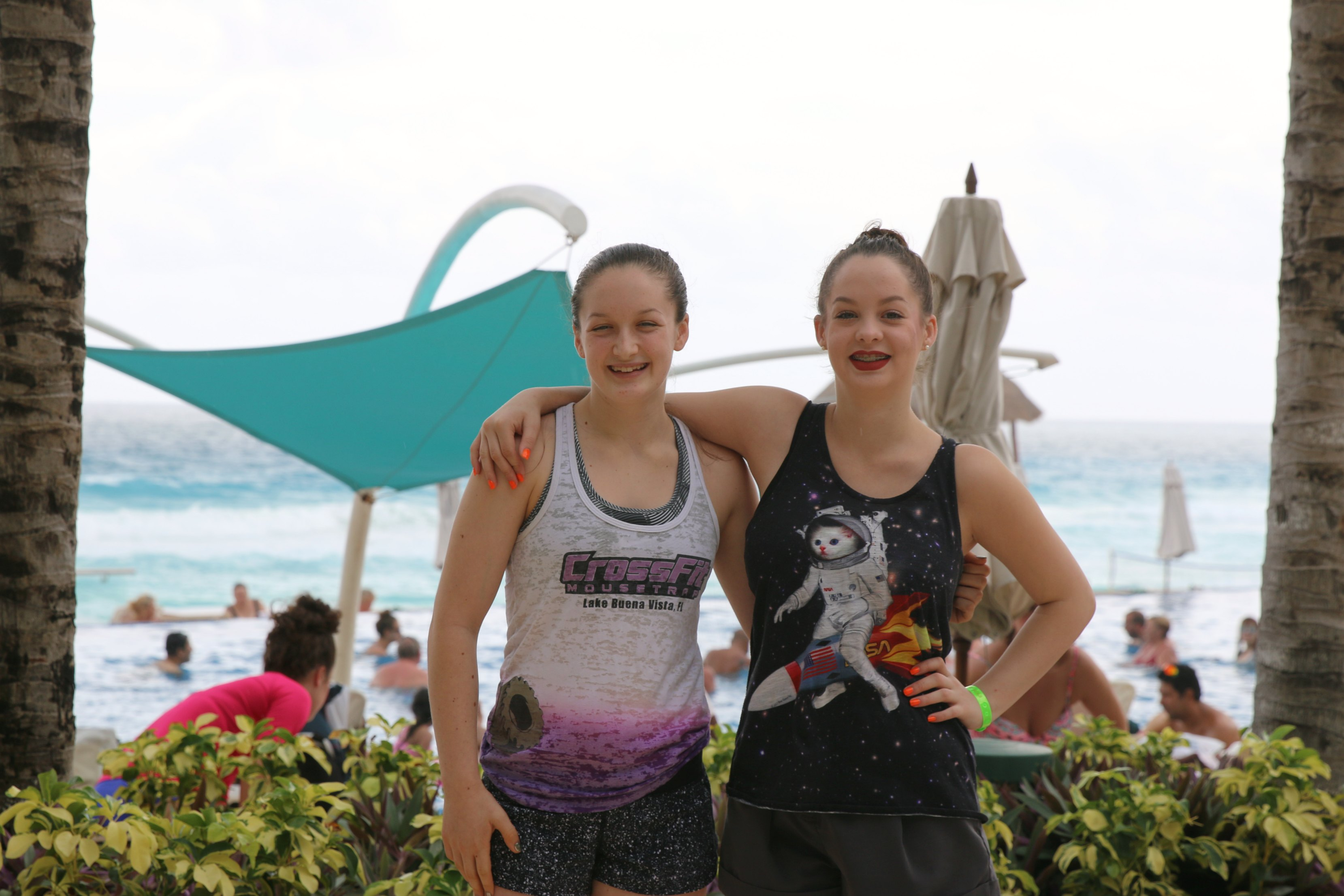 teens-hard-rock-cancun